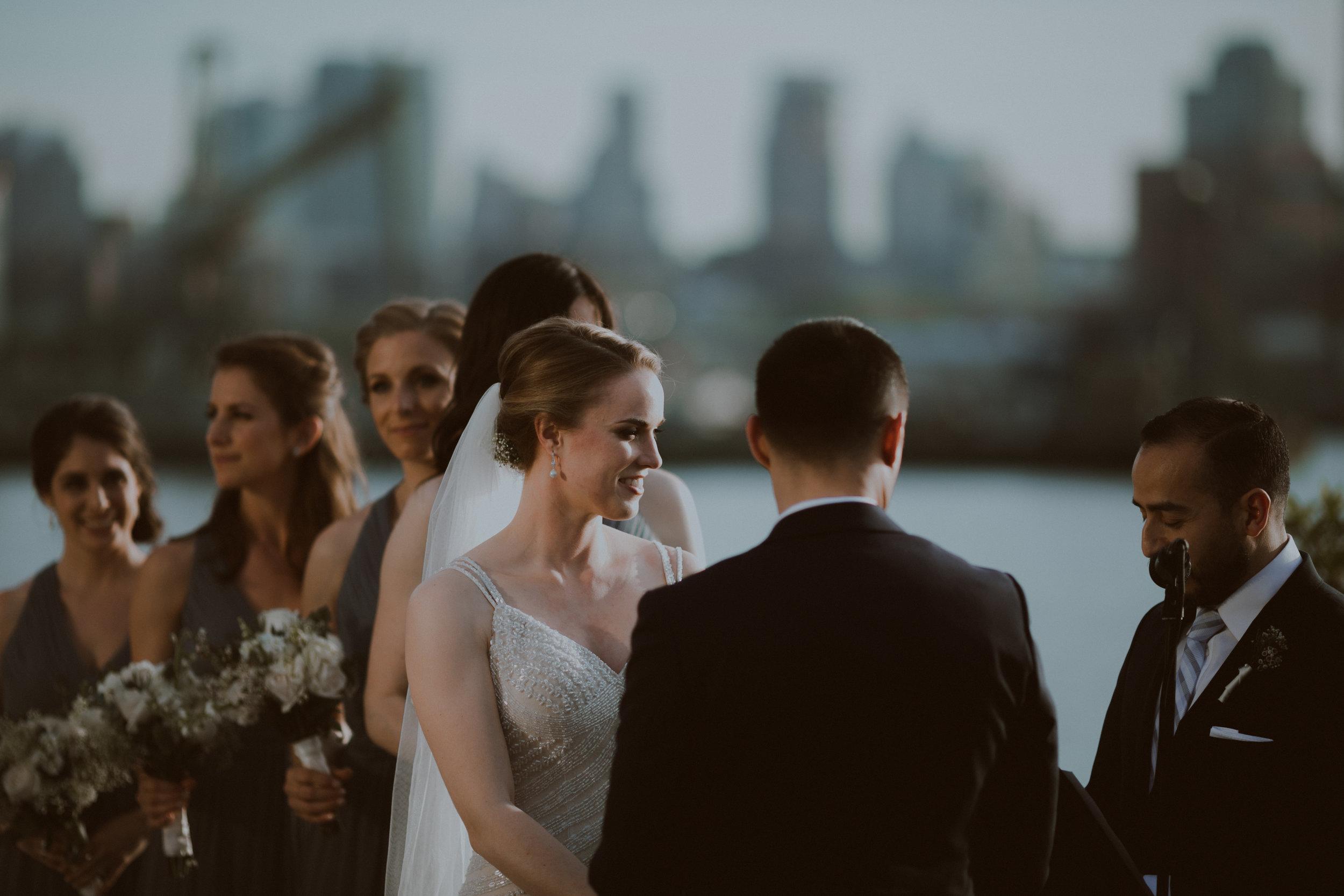 brooklynwedding-50.jpg