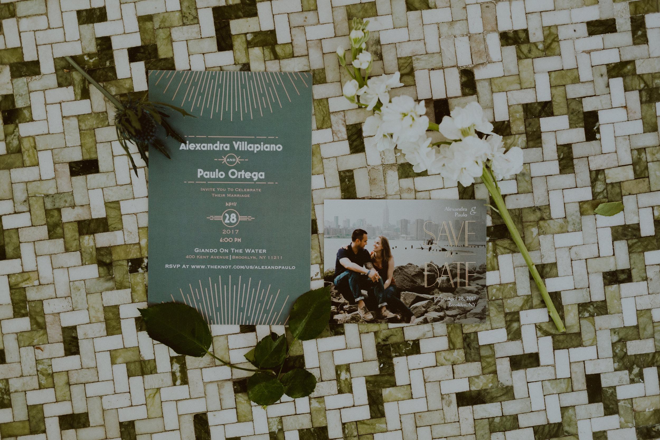 brooklynwedding-69.jpg