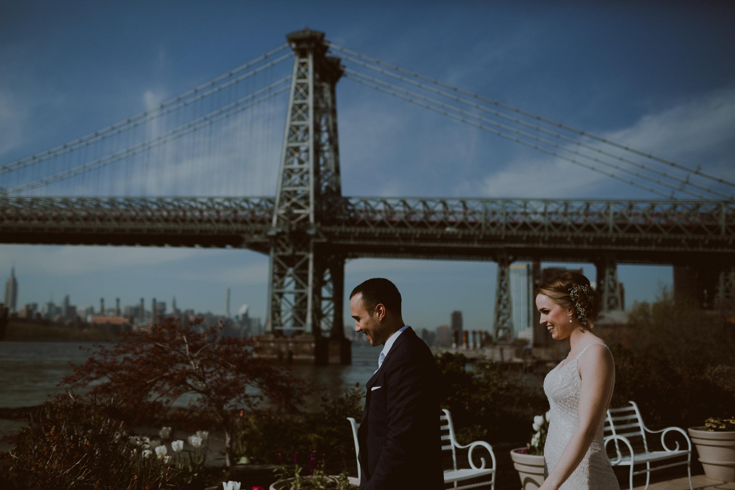 brooklynwedding-185.jpg