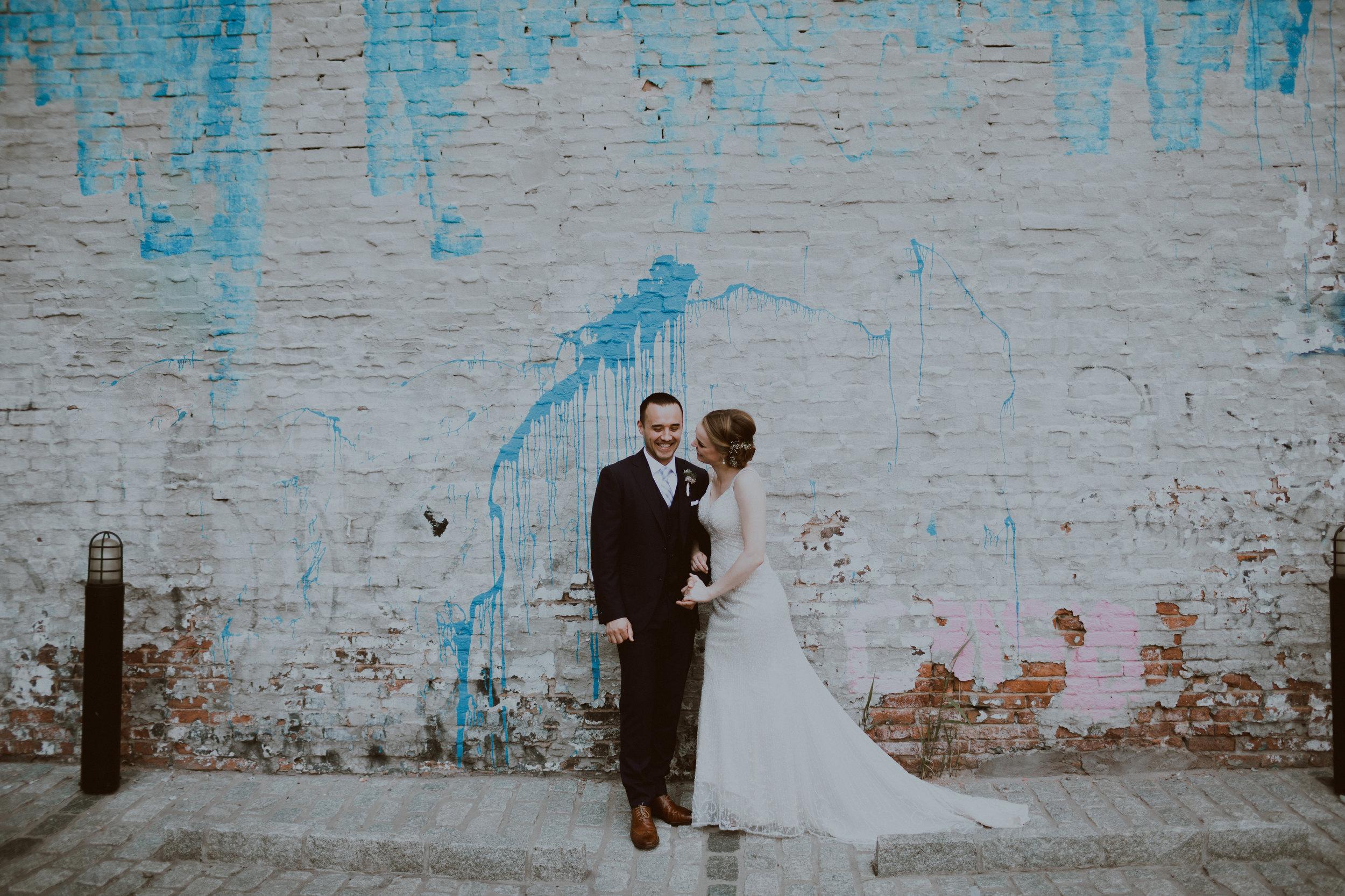 brooklynwedding-210.jpg