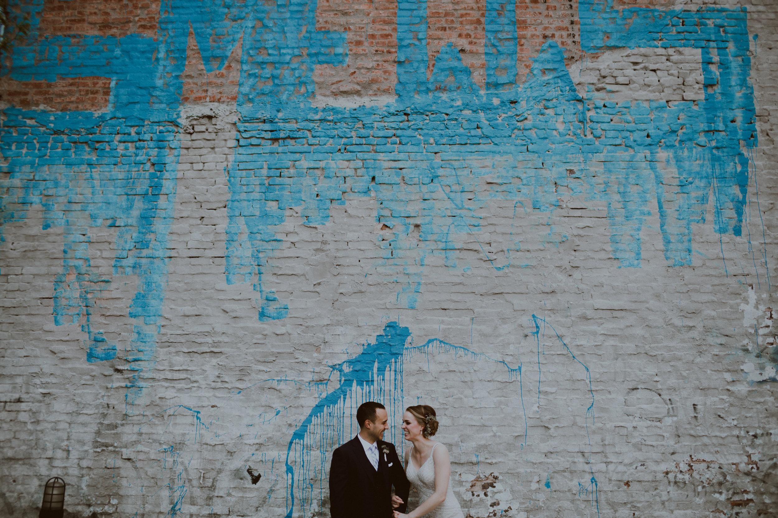 brooklynwedding-213.jpg