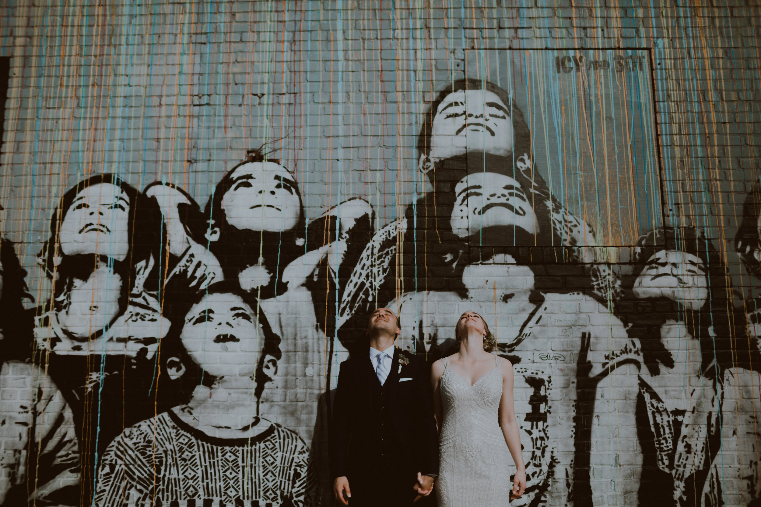 brooklynwedding-226.jpg