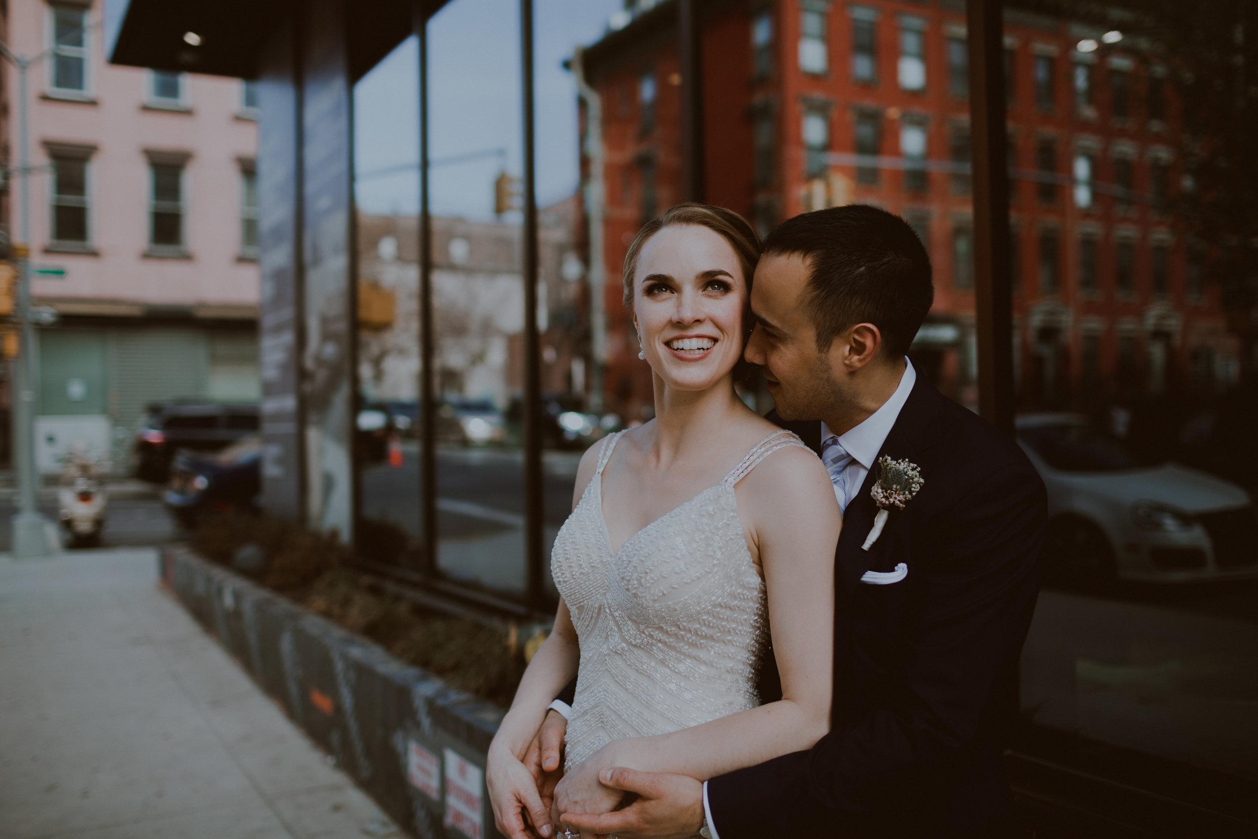 brooklynwedding-234.jpg