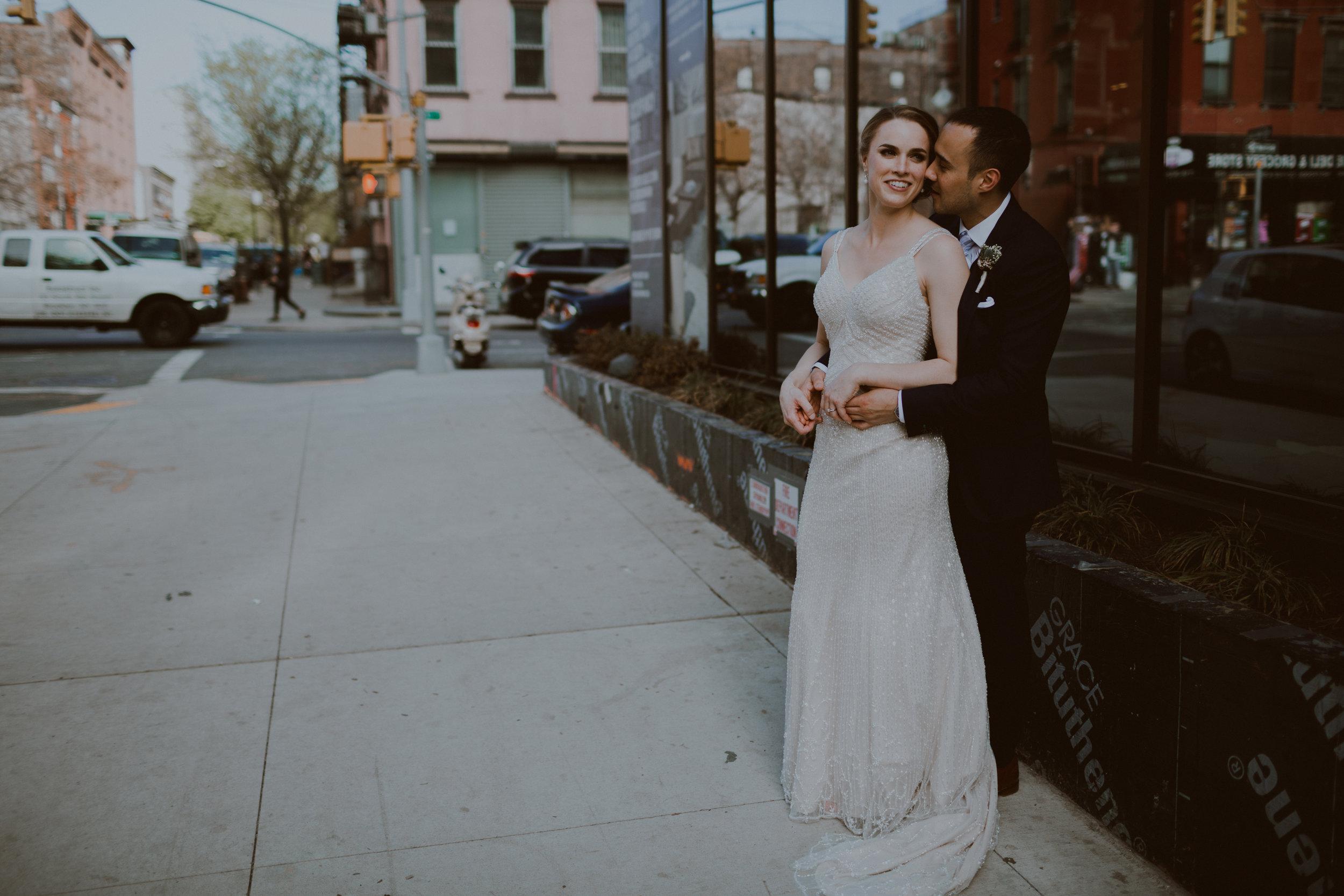 brooklynwedding-238.jpg