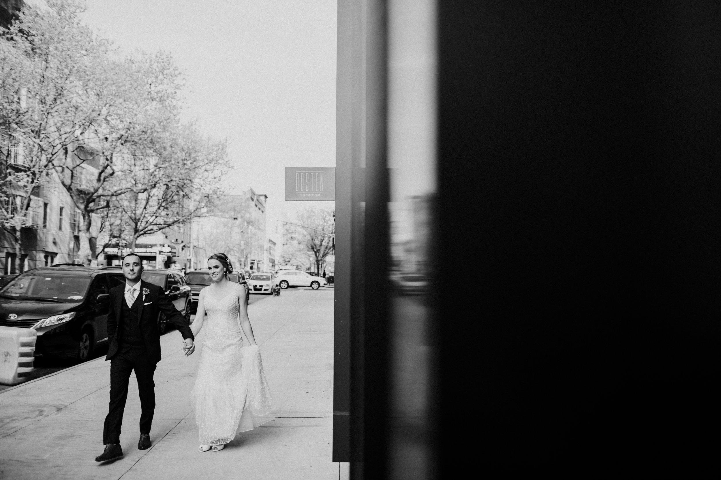 brooklynwedding-247.jpg