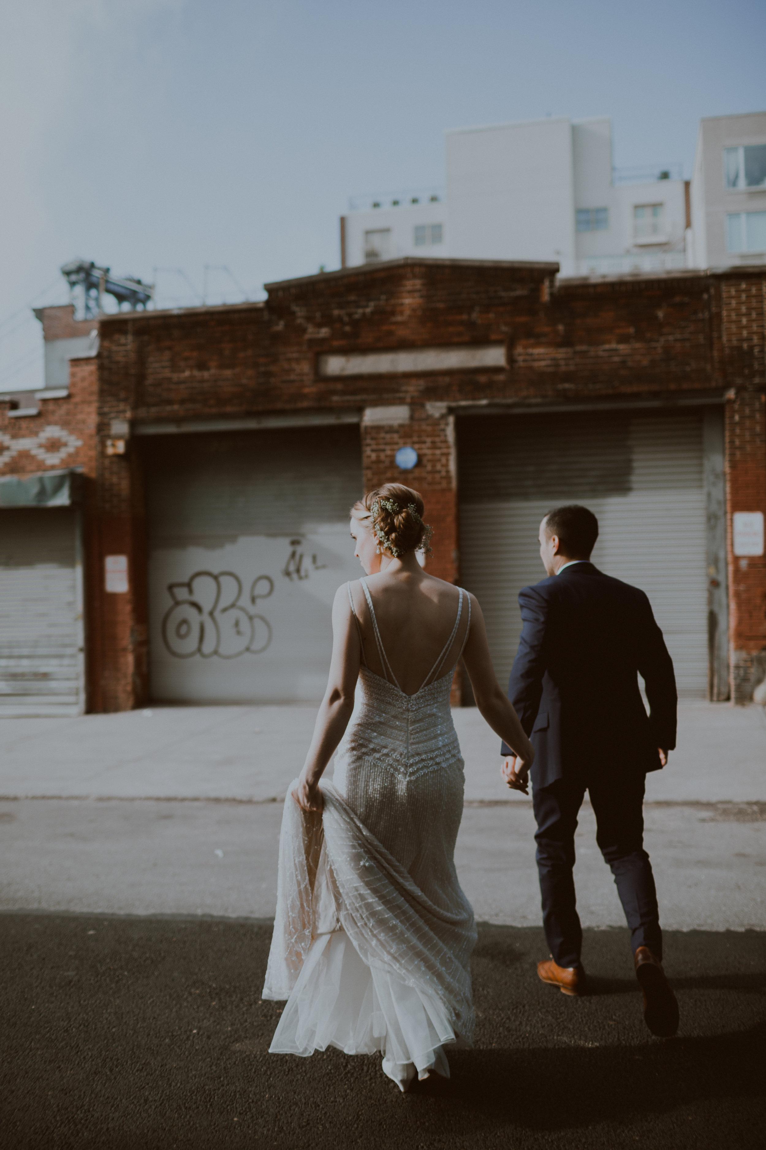 brooklynwedding-249.jpg