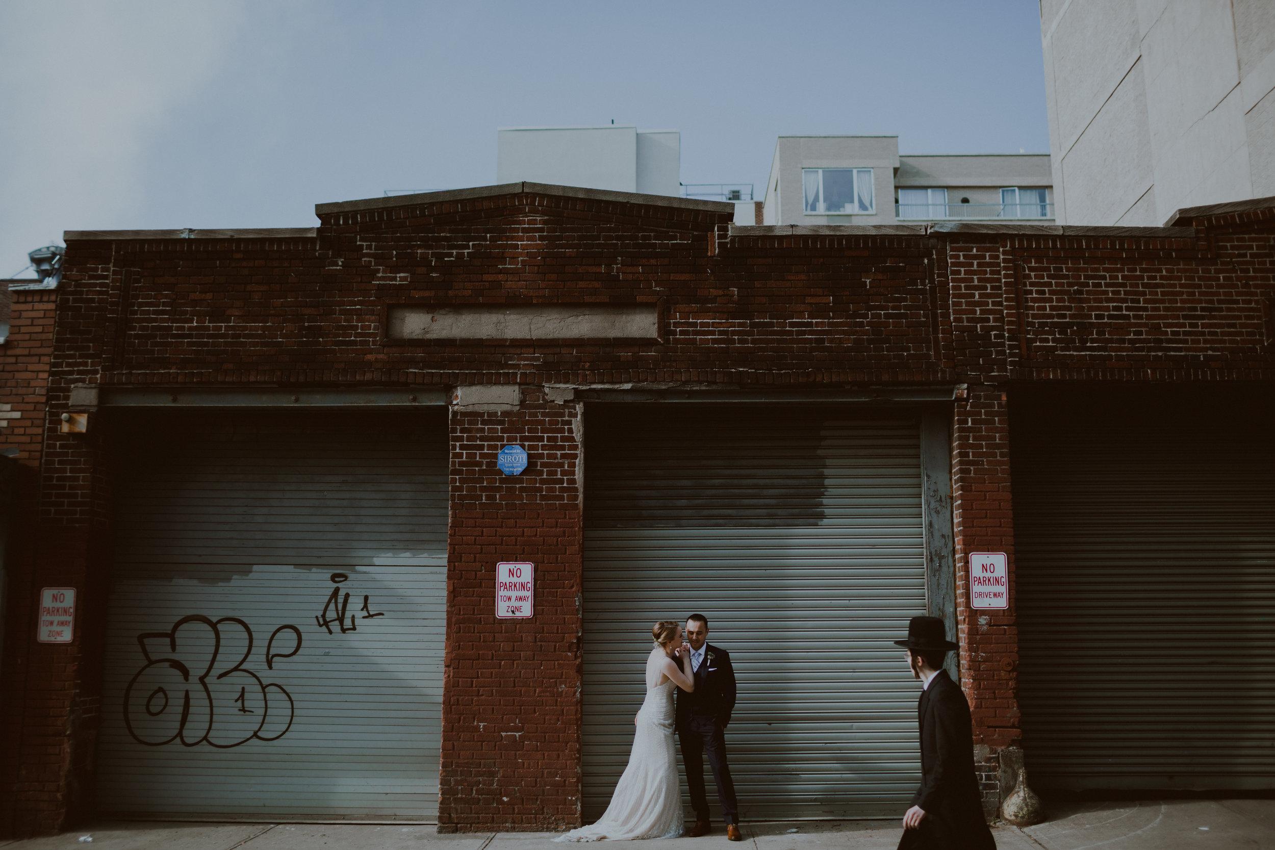 brooklynwedding-257.jpg