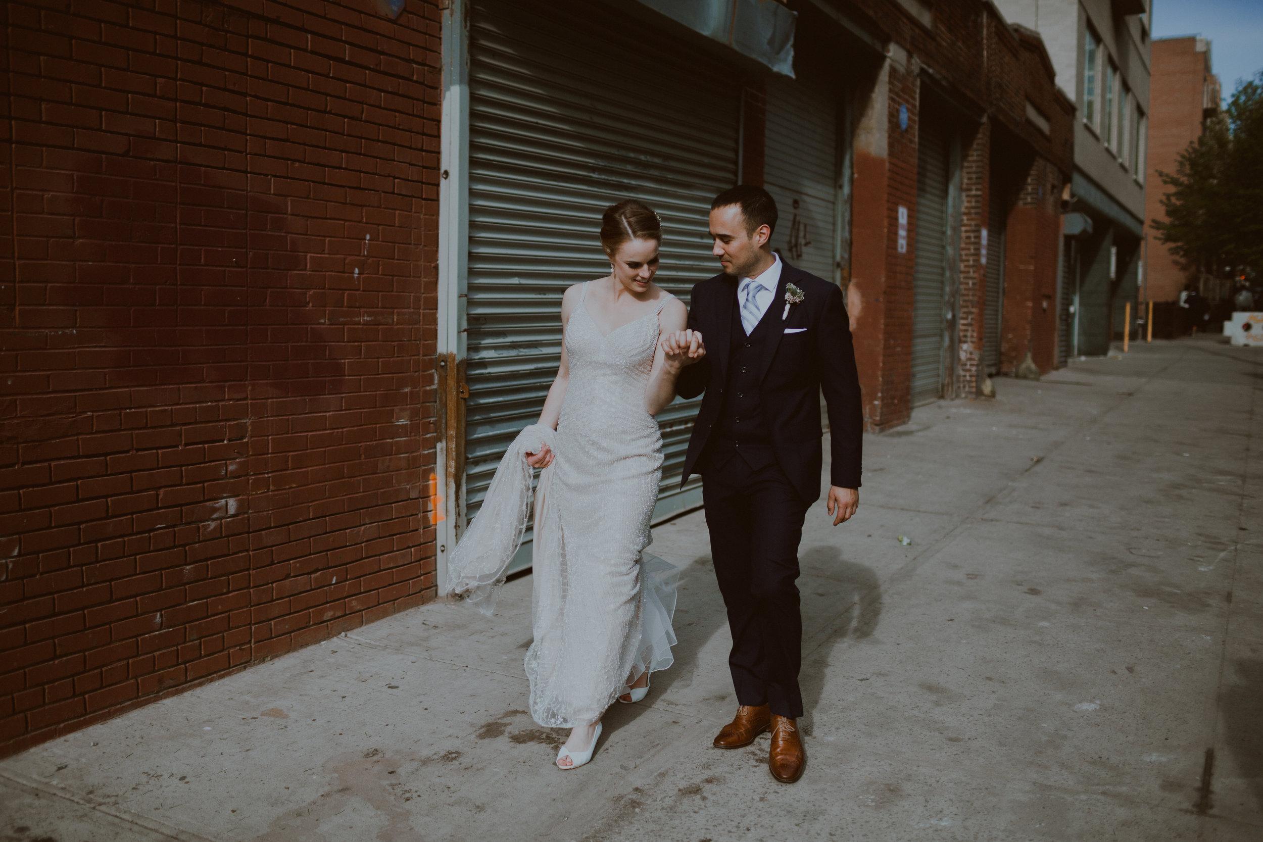 brooklynwedding-263.jpg