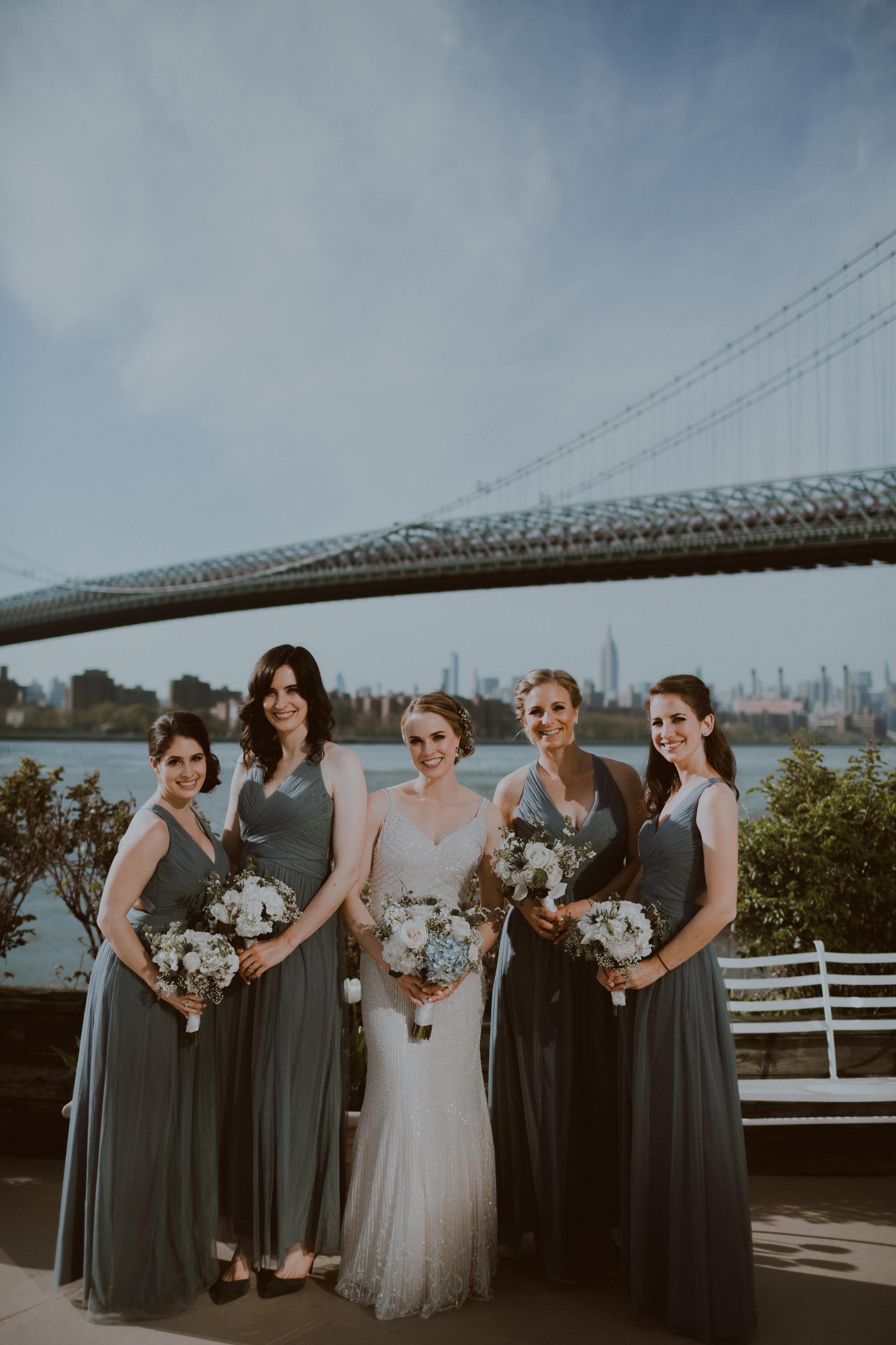 brooklynwedding-283.jpg
