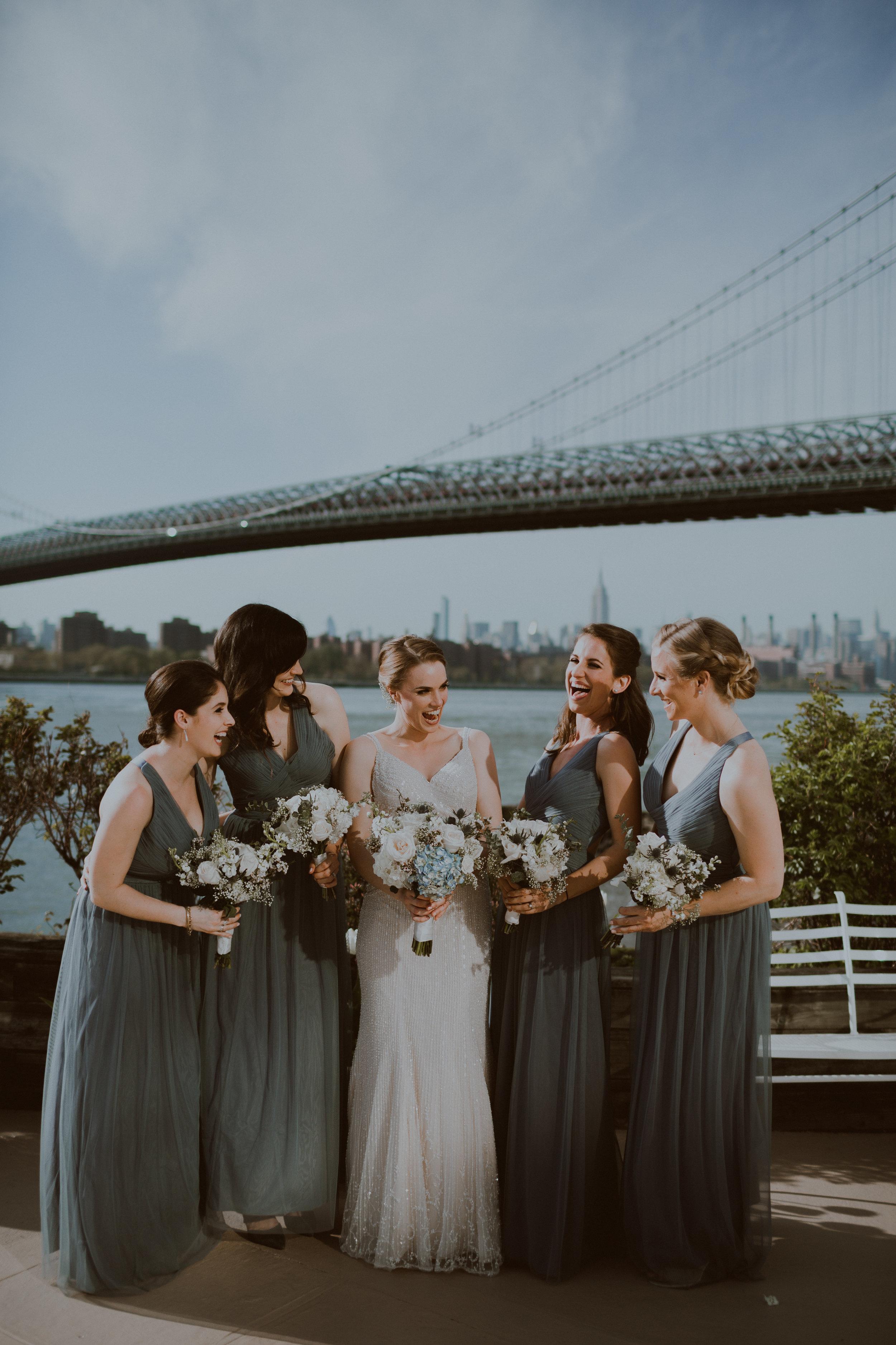 brooklynwedding-292.jpg