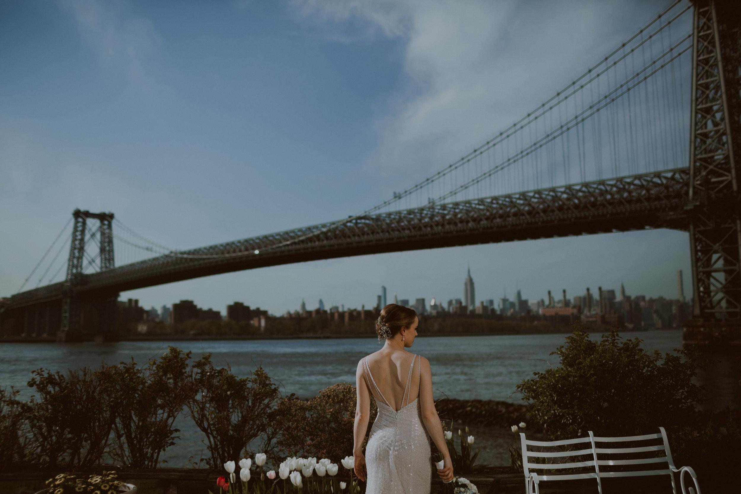 brooklynwedding-307.jpg