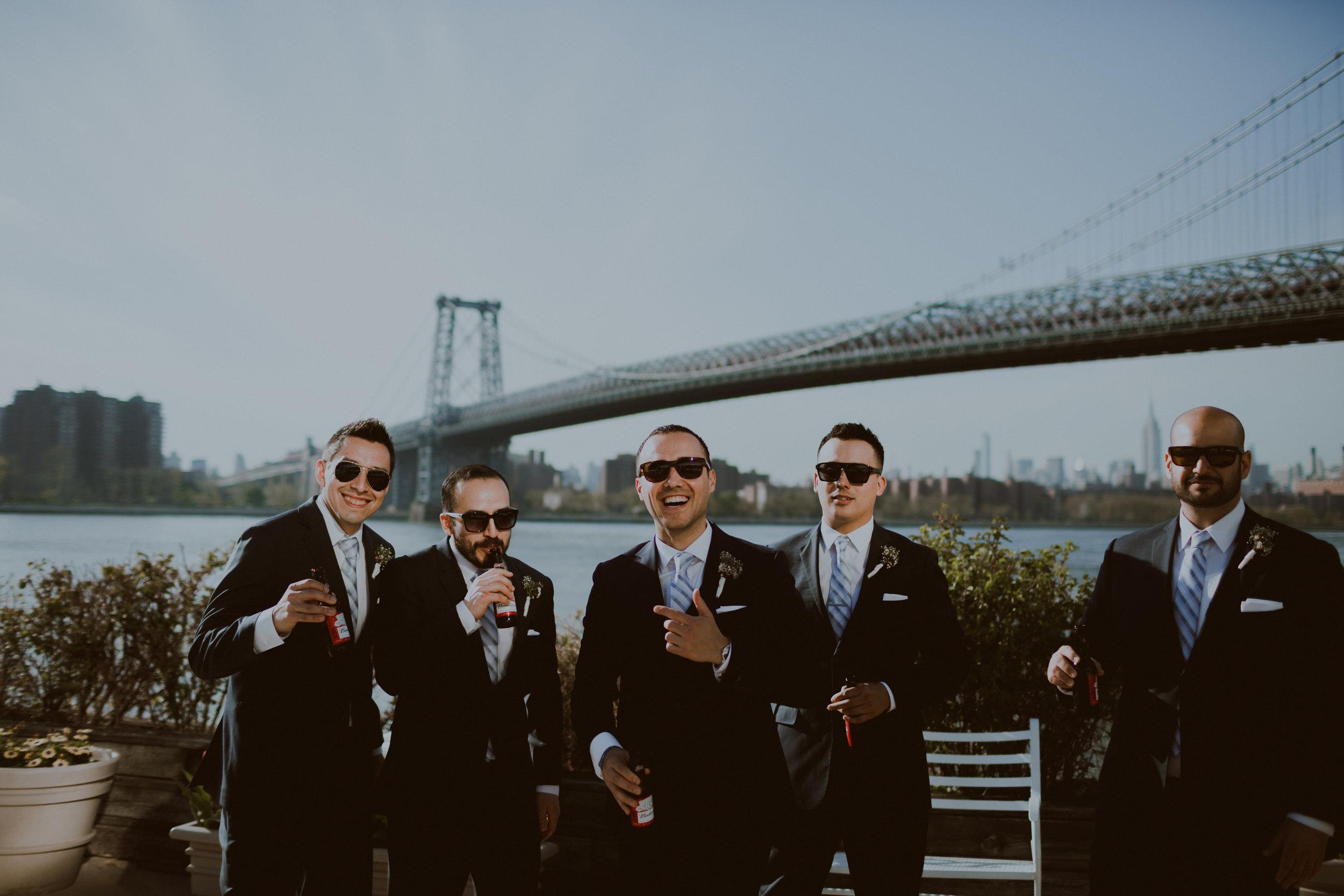 brooklynwedding-323.jpg