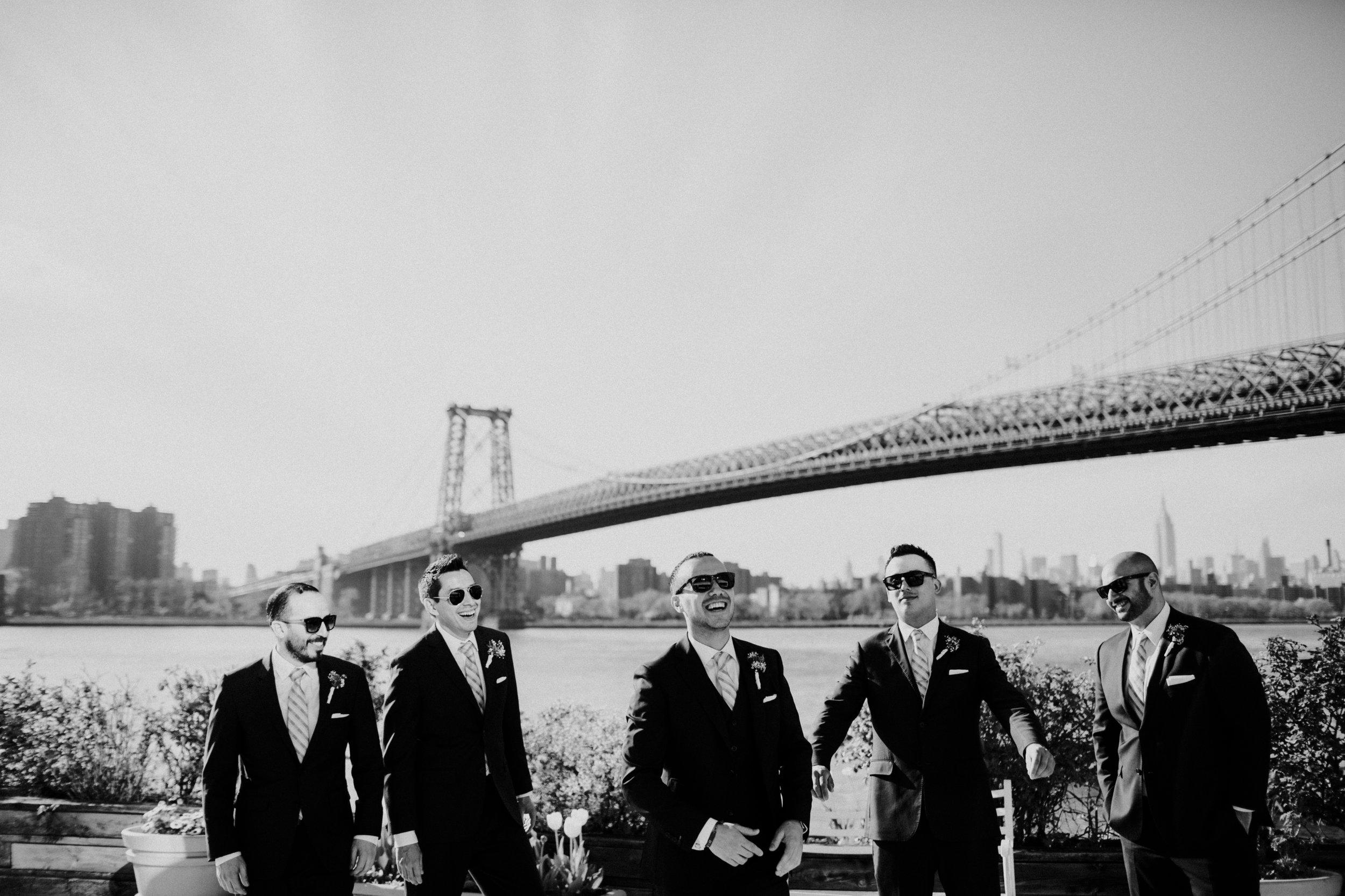 brooklynwedding-335.jpg