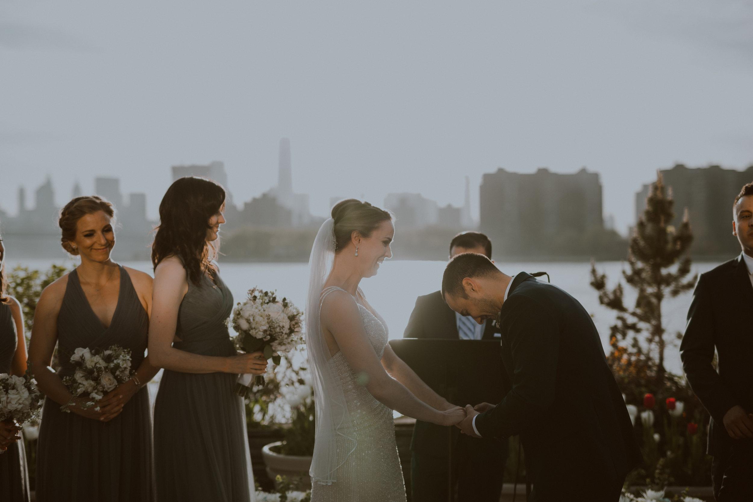 brooklynwedding-368.jpg