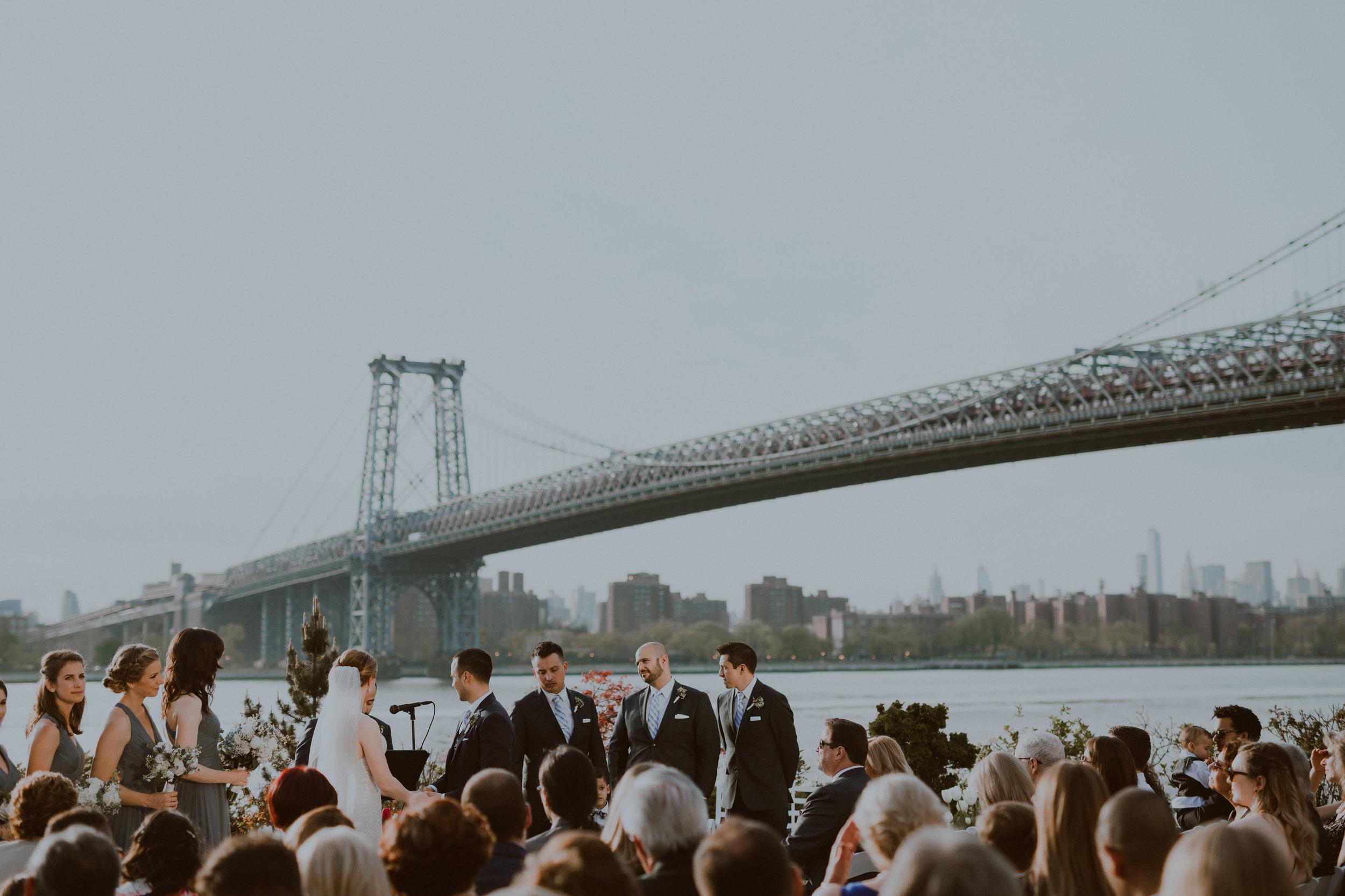 brooklynwedding-364.jpg