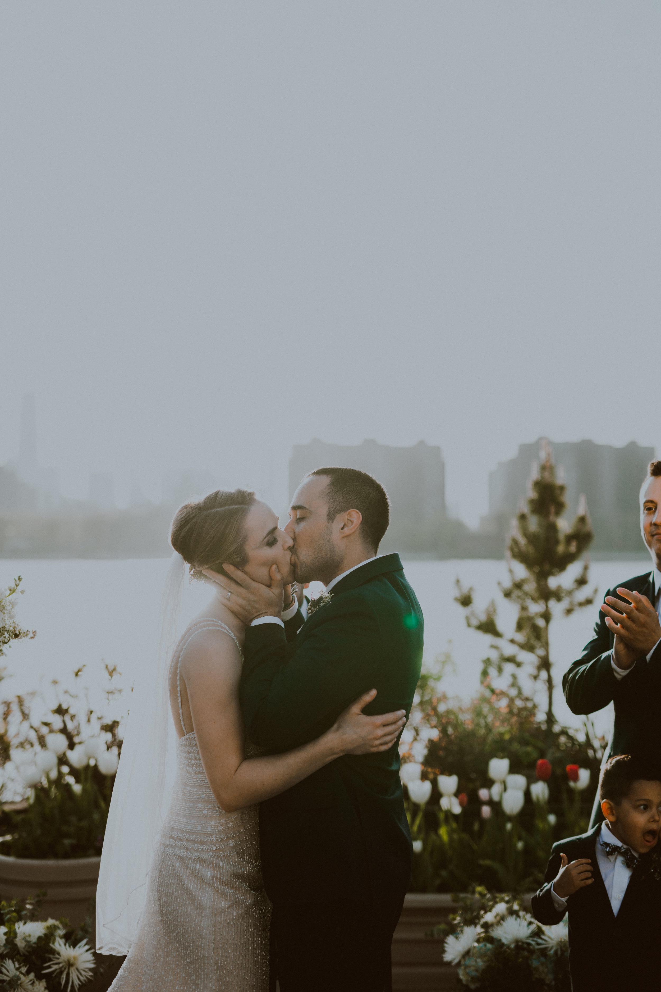 brooklynwedding-392.jpg