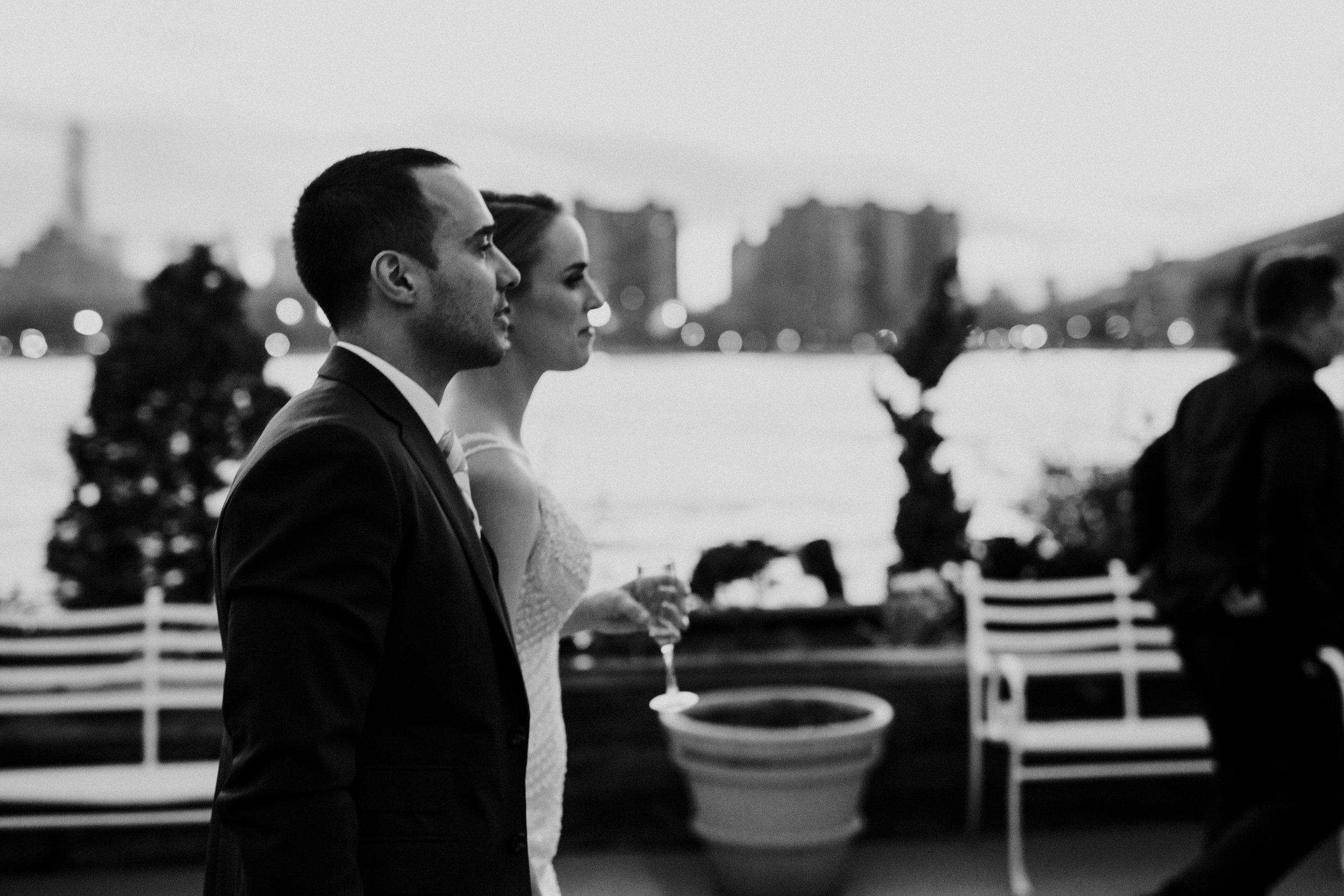 brooklynwedding-449.jpg