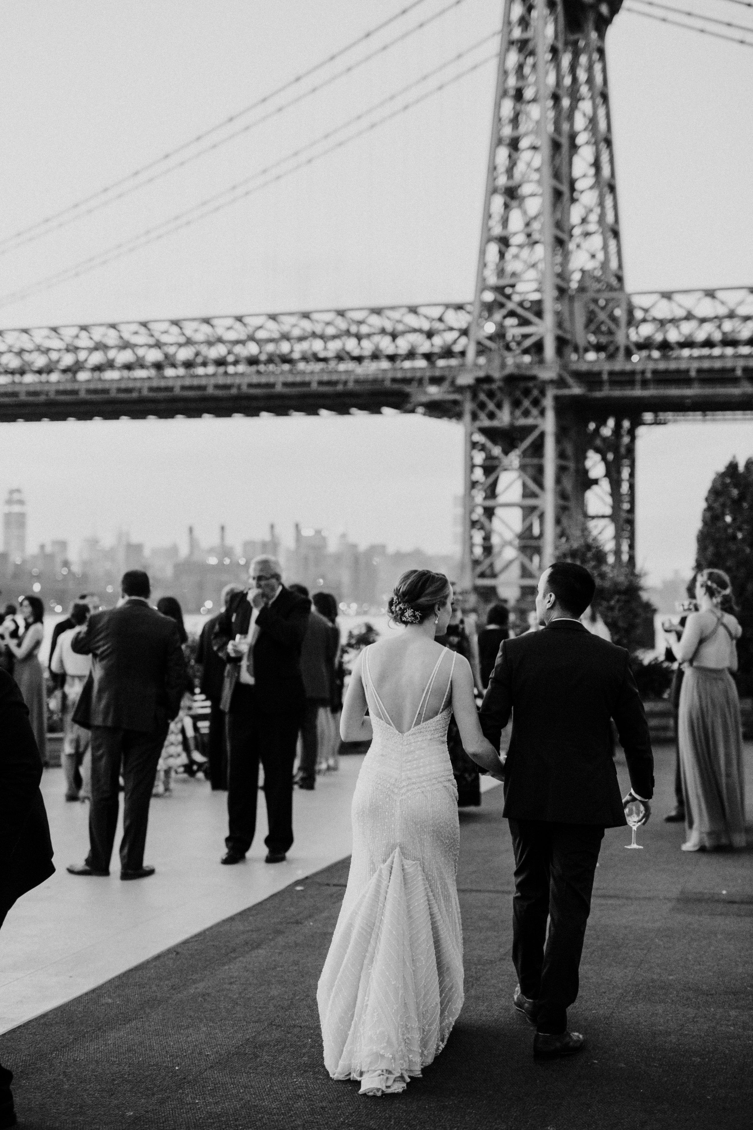 brooklynwedding-451.jpg