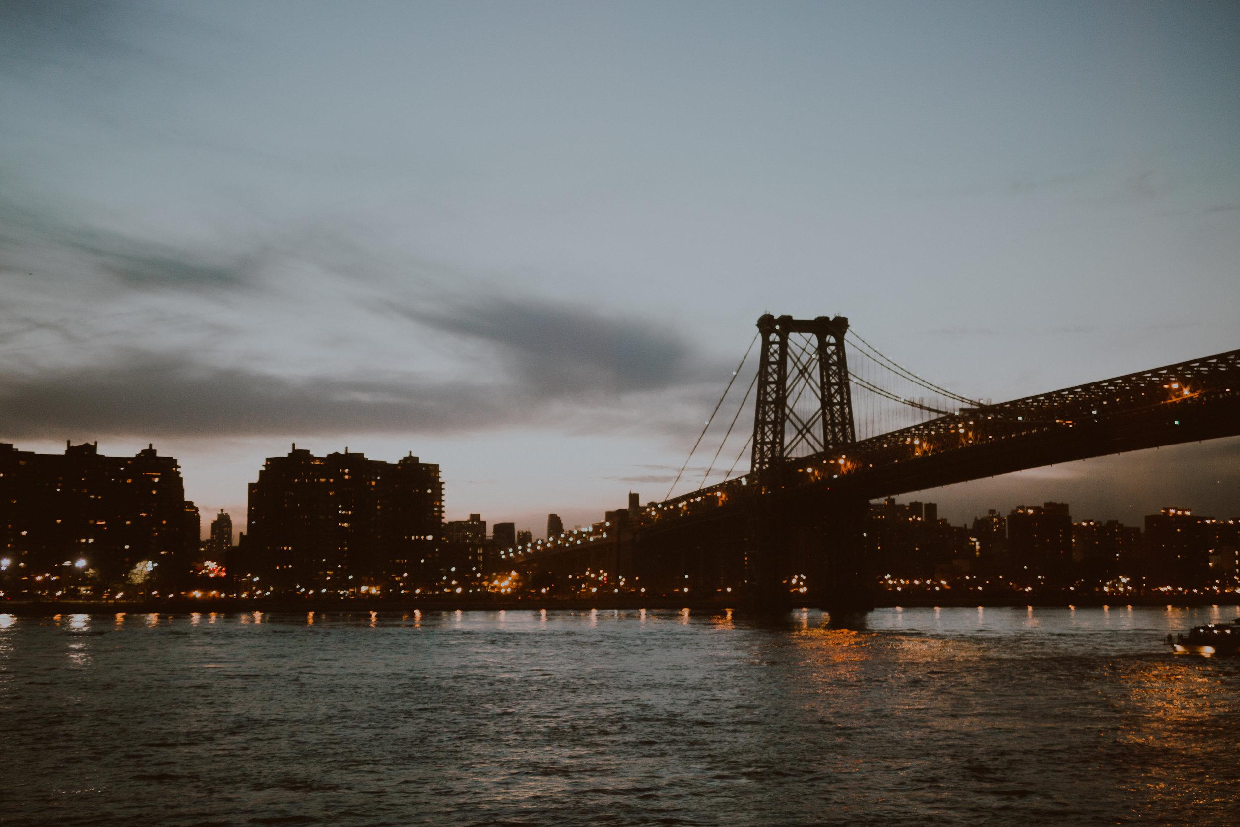 brooklynwedding-454.jpg