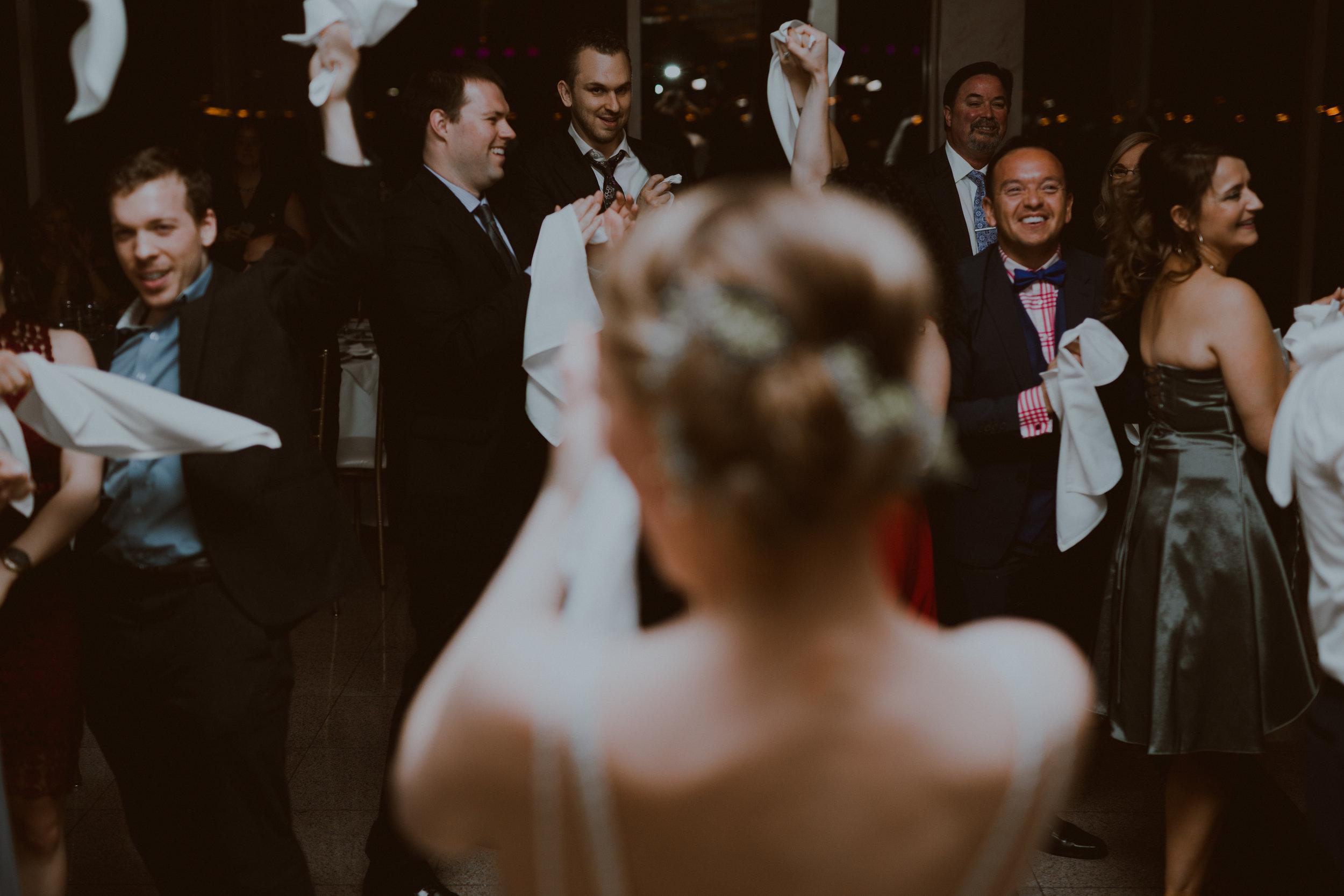 brooklynwedding-487.jpg