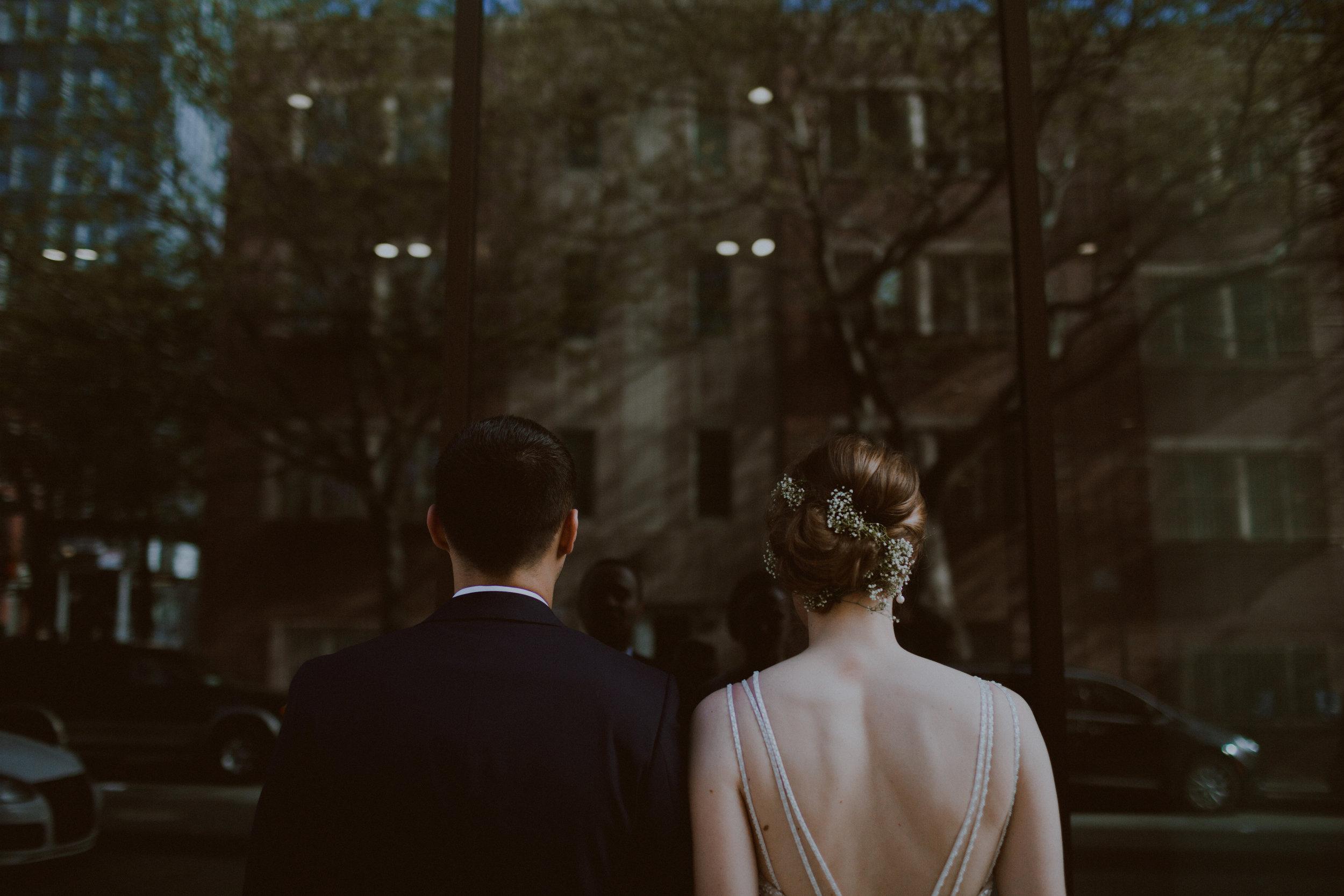 brooklynwedding-644.jpg