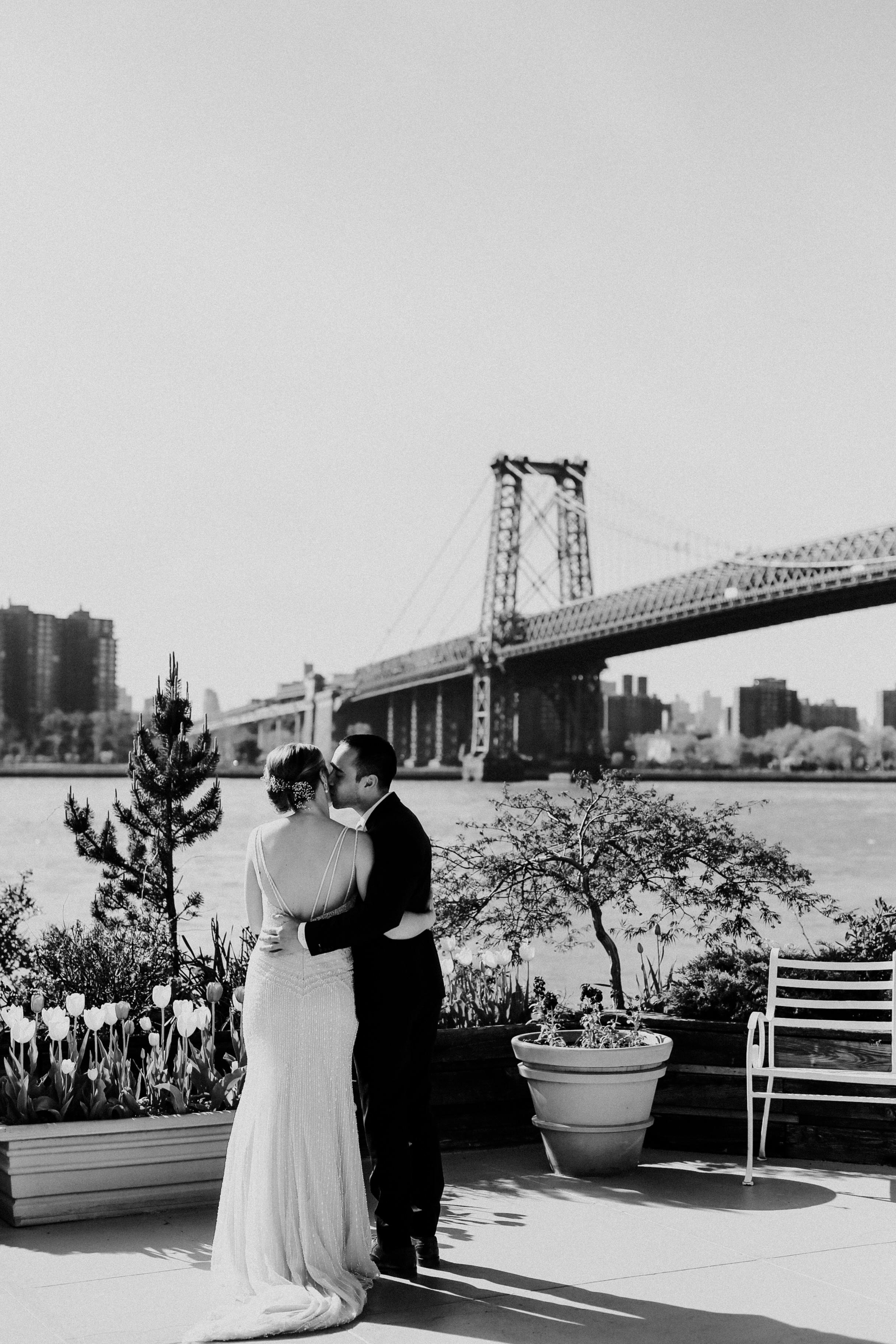 brooklynwedding-779.jpg