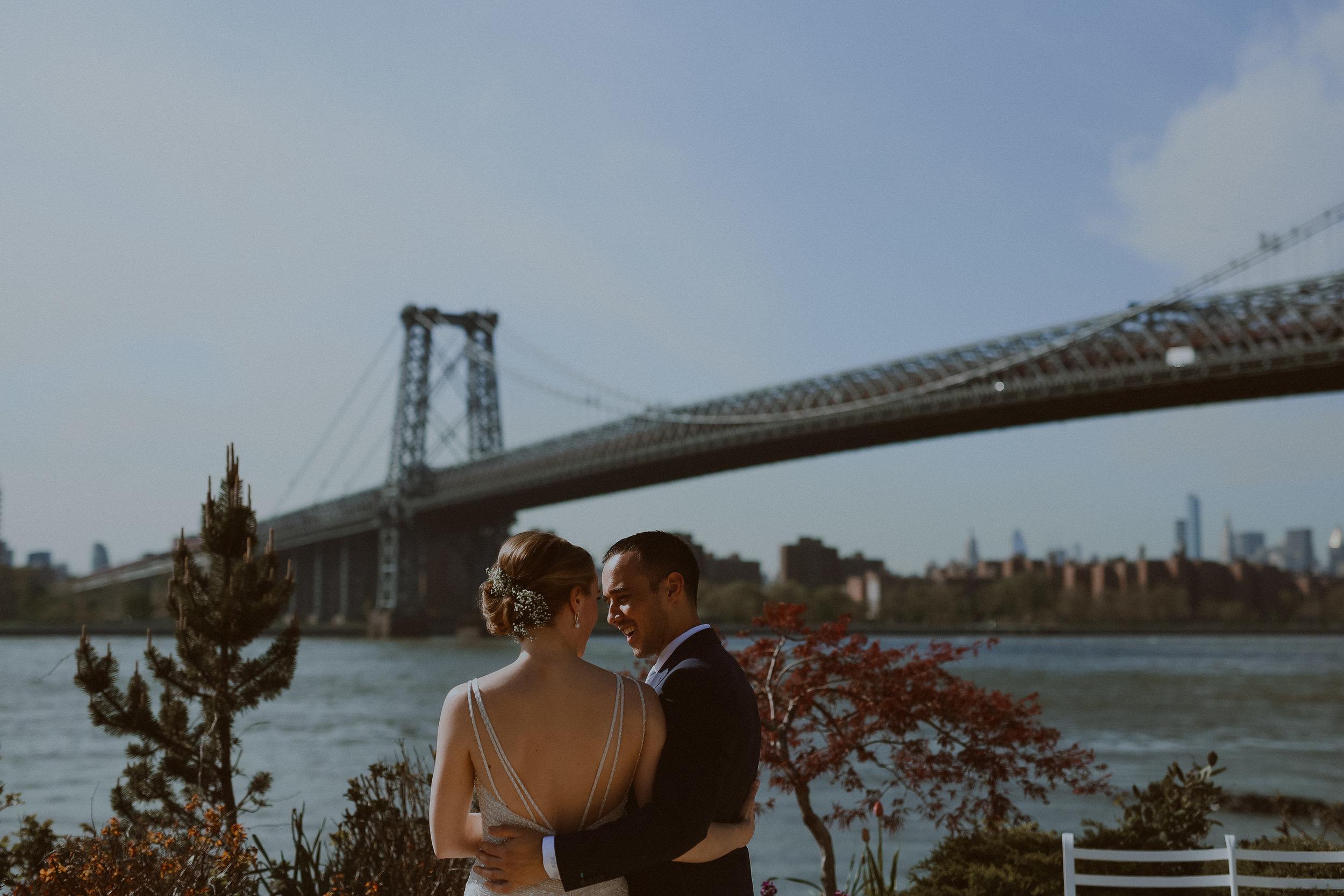 brooklynwedding-781.jpg