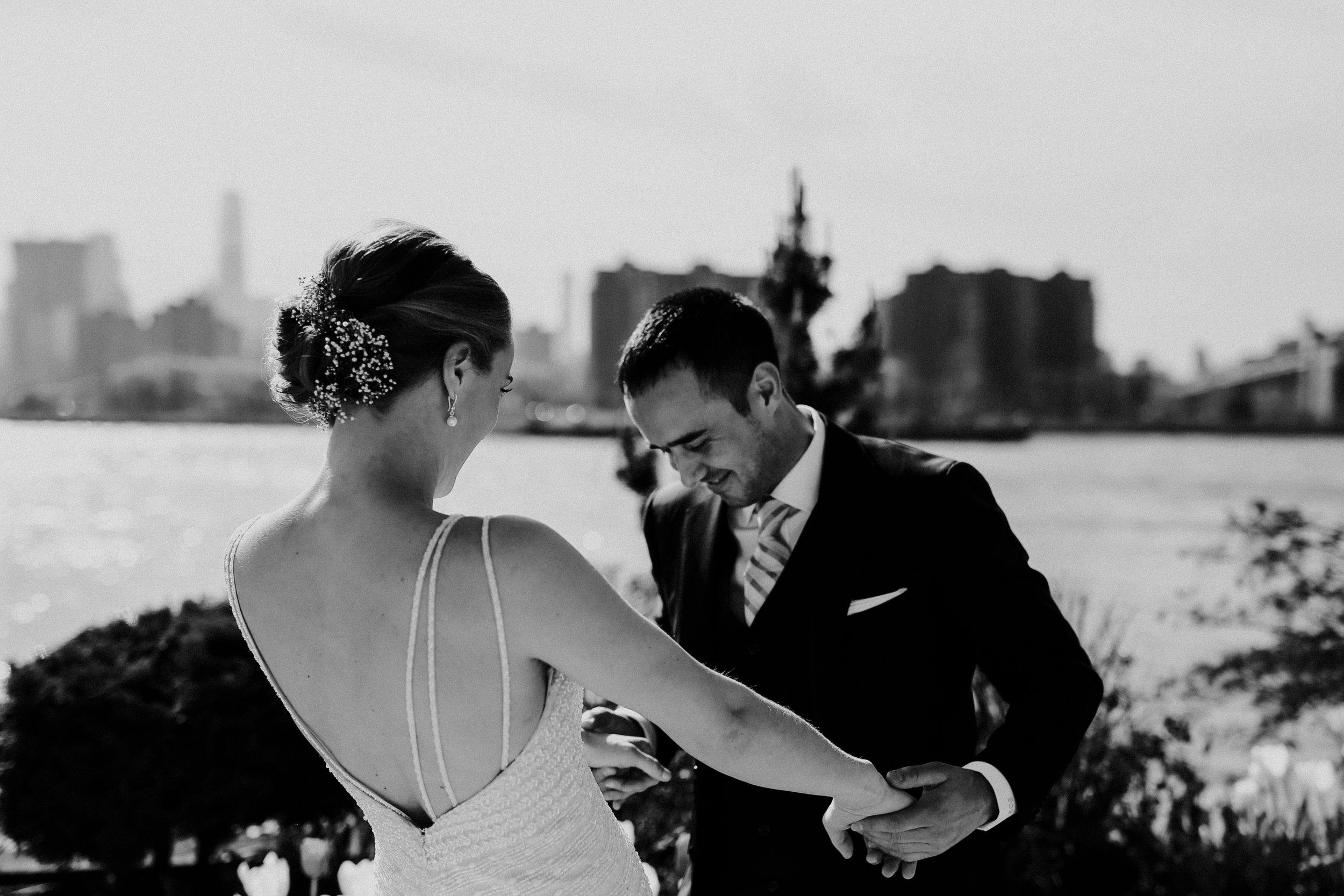 brooklynwedding-784.jpg