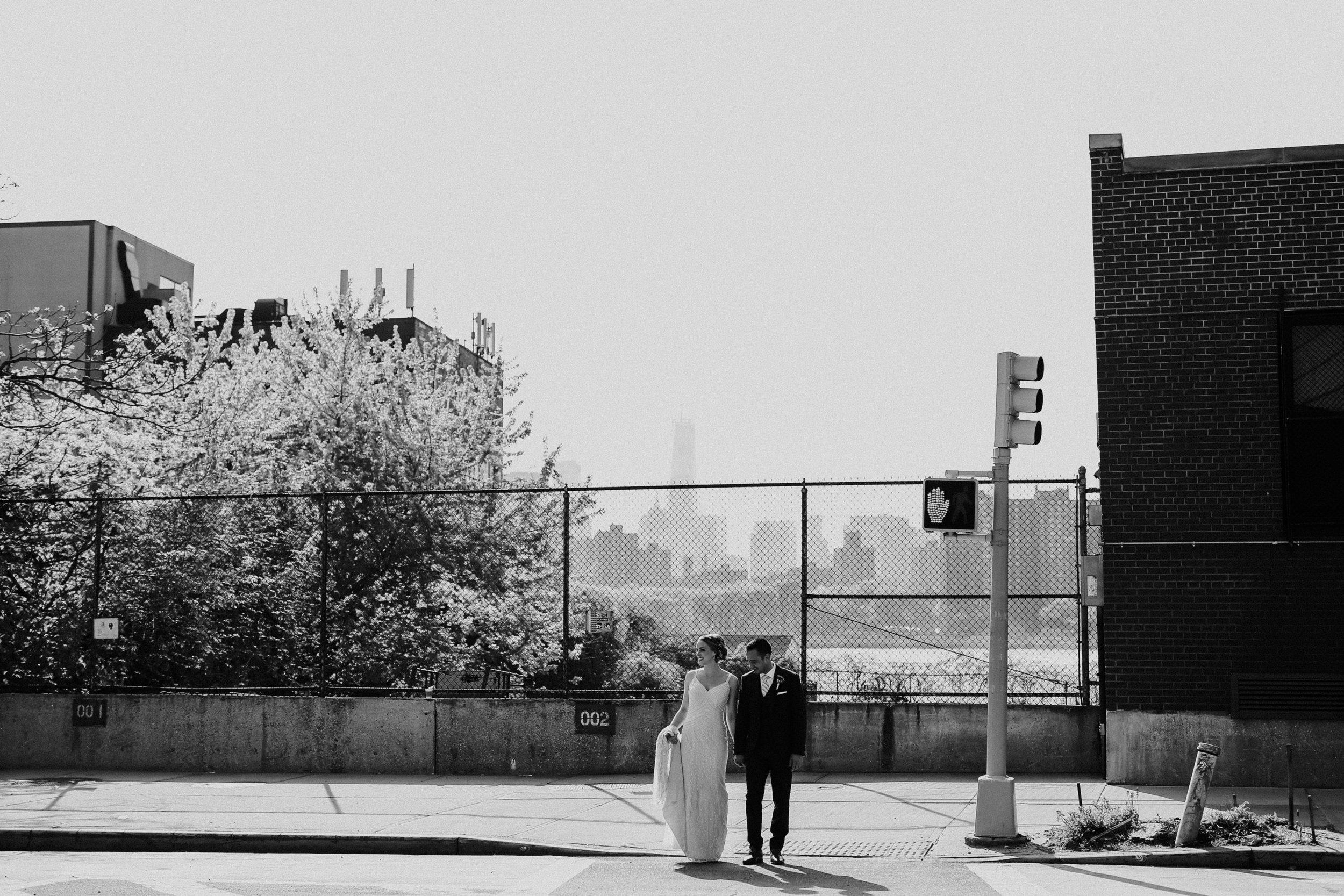 brooklynwedding-802.jpg