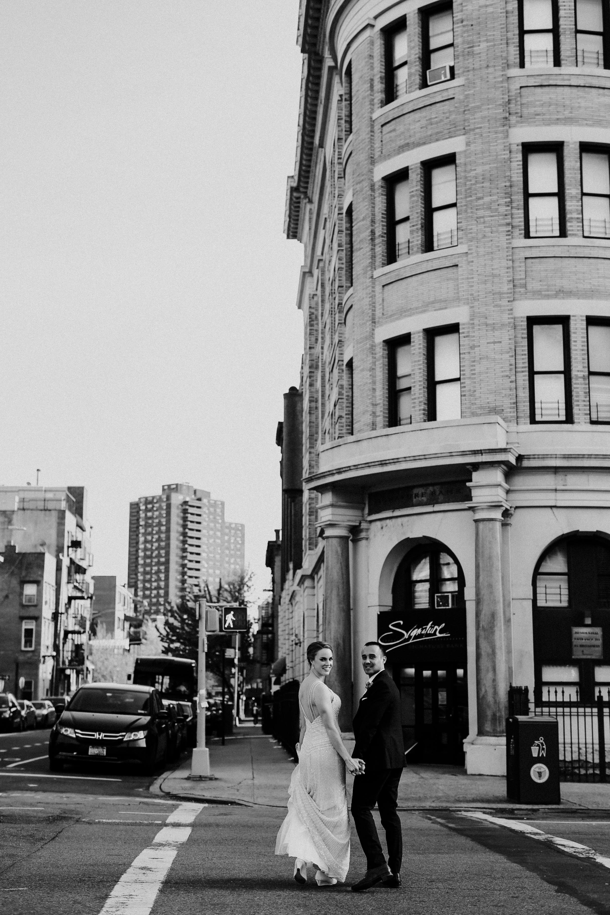 brooklynwedding-808.jpg