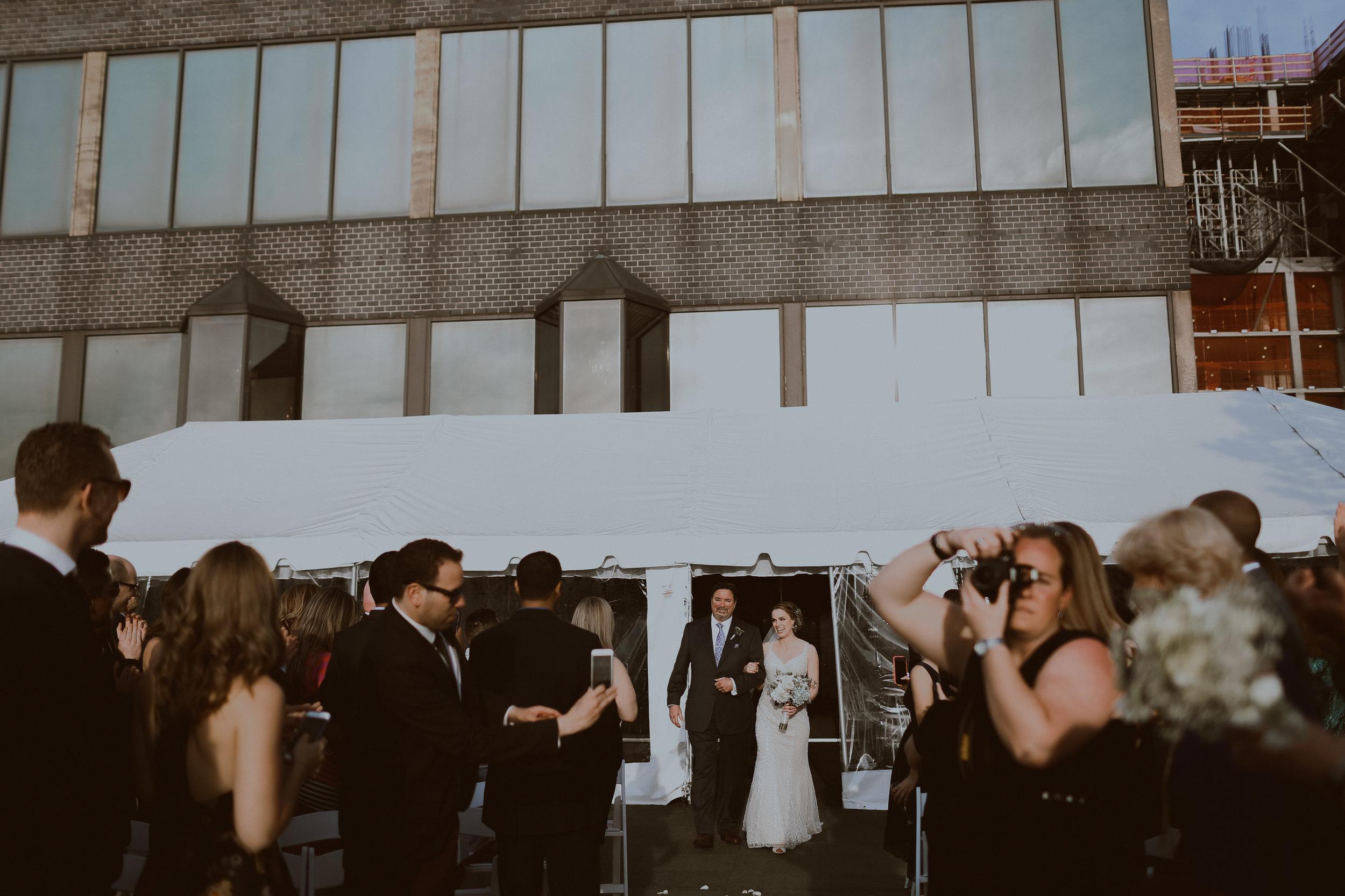 brooklynwedding-877.jpg