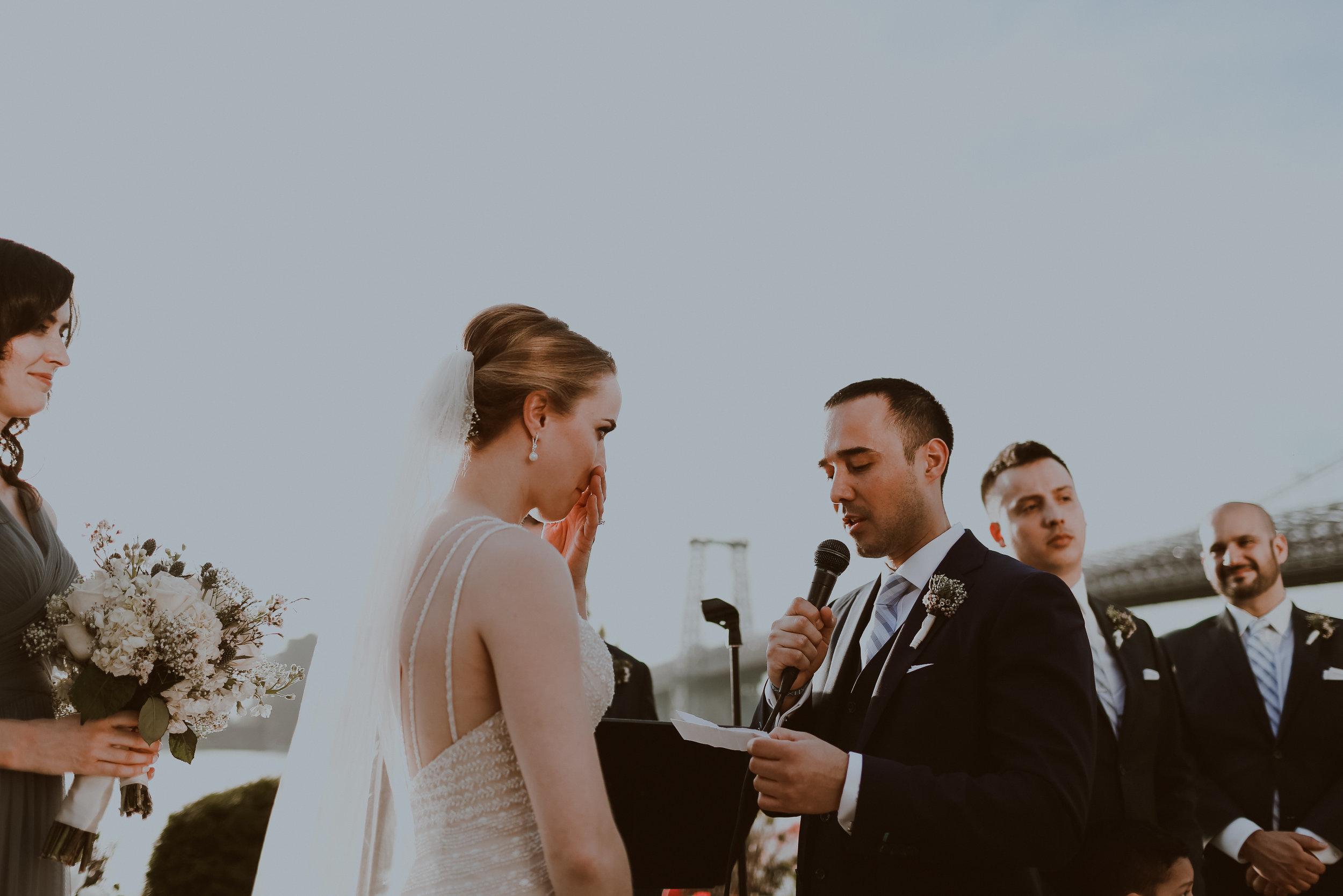 brooklynwedding-9.jpg