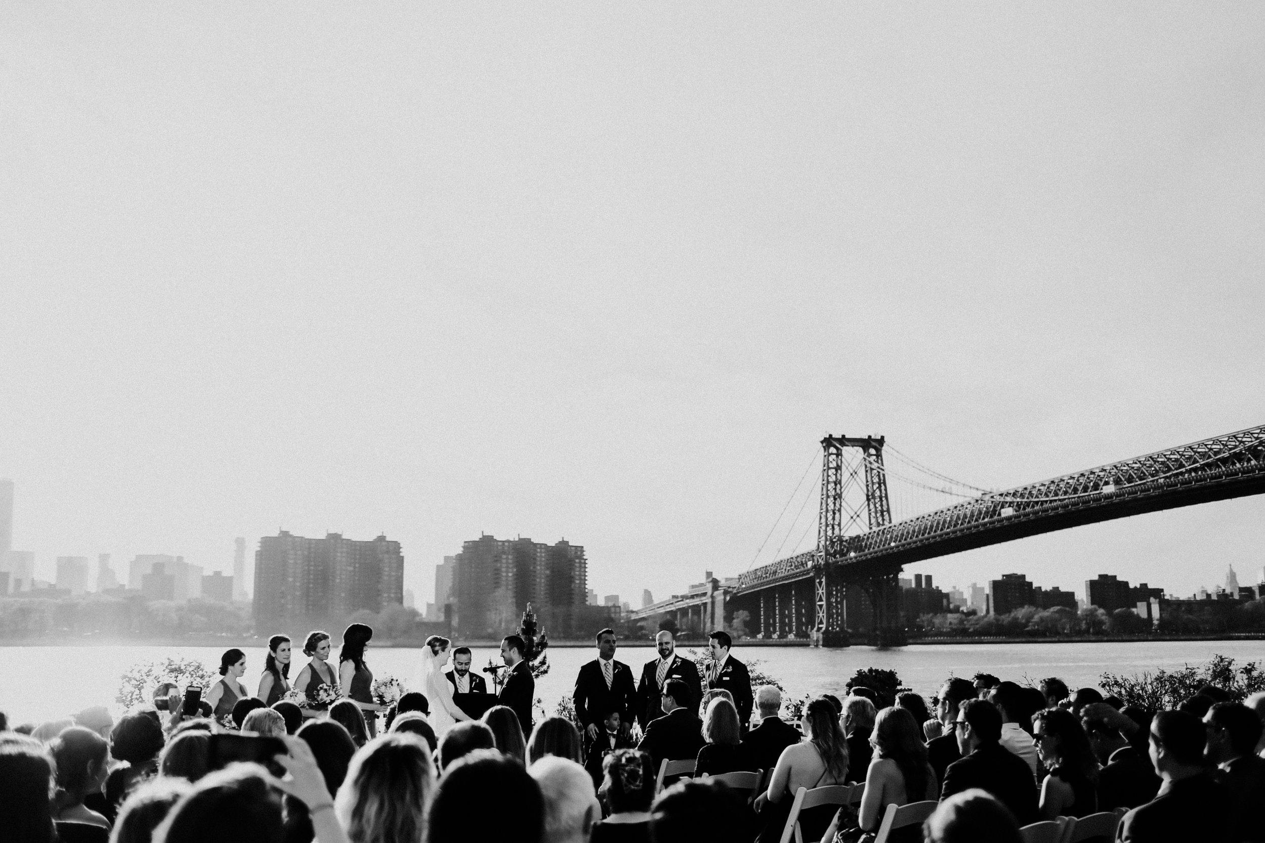 brooklynwedding-5.jpg