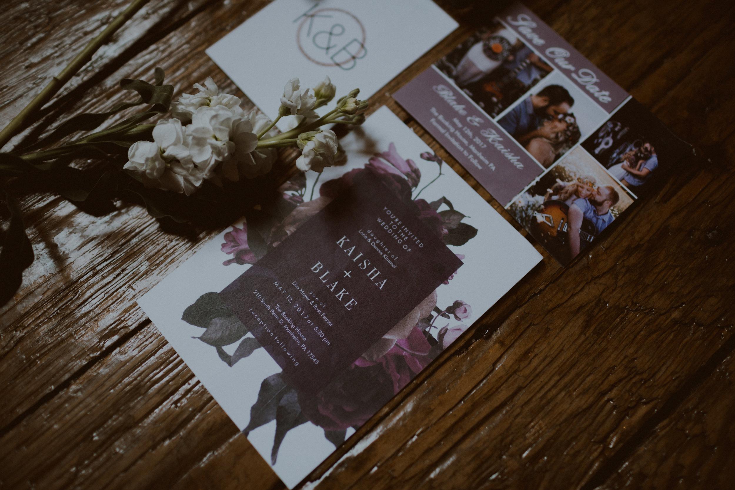 bookinghousewedding-5.jpg