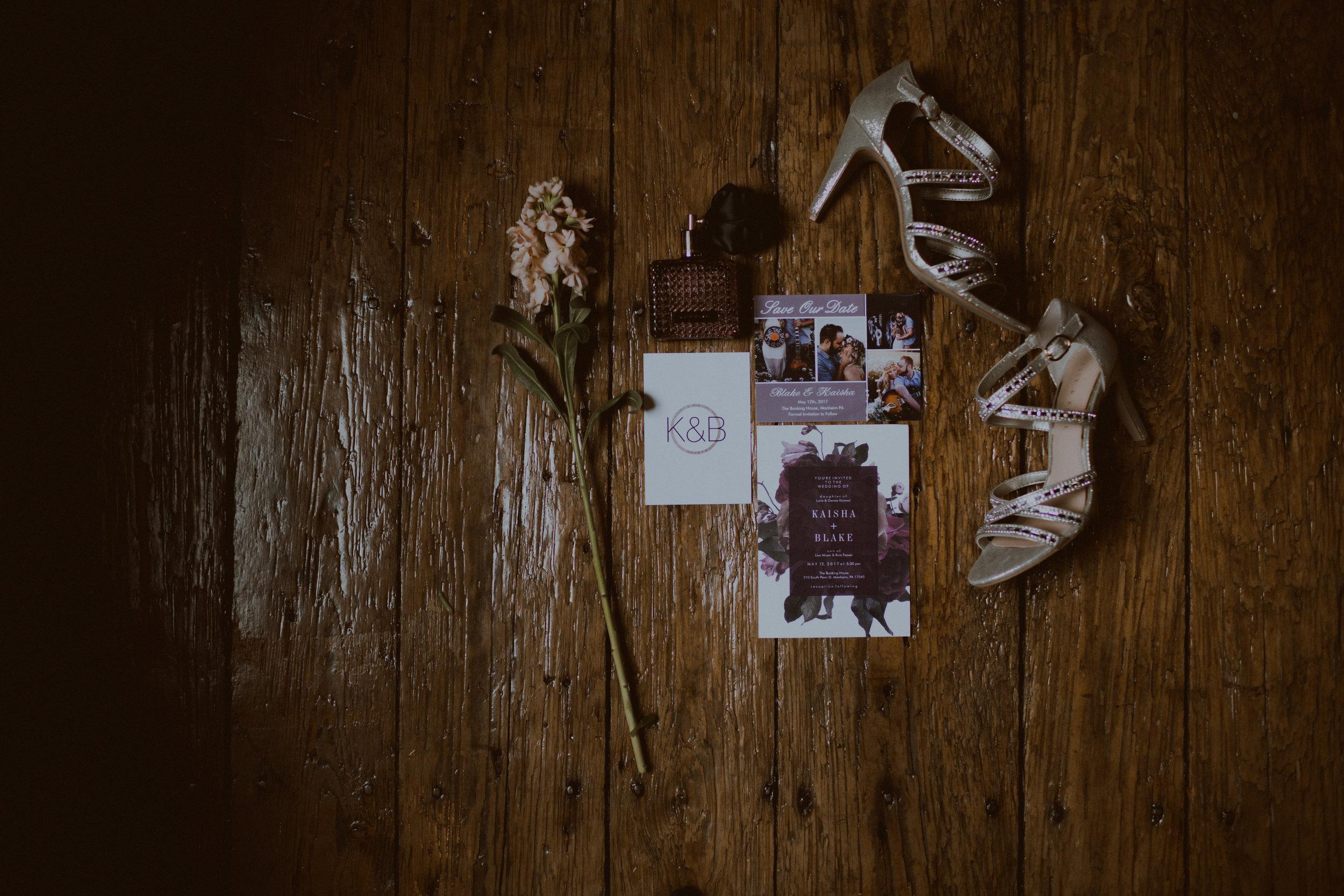 bookinghousewedding-2.jpg