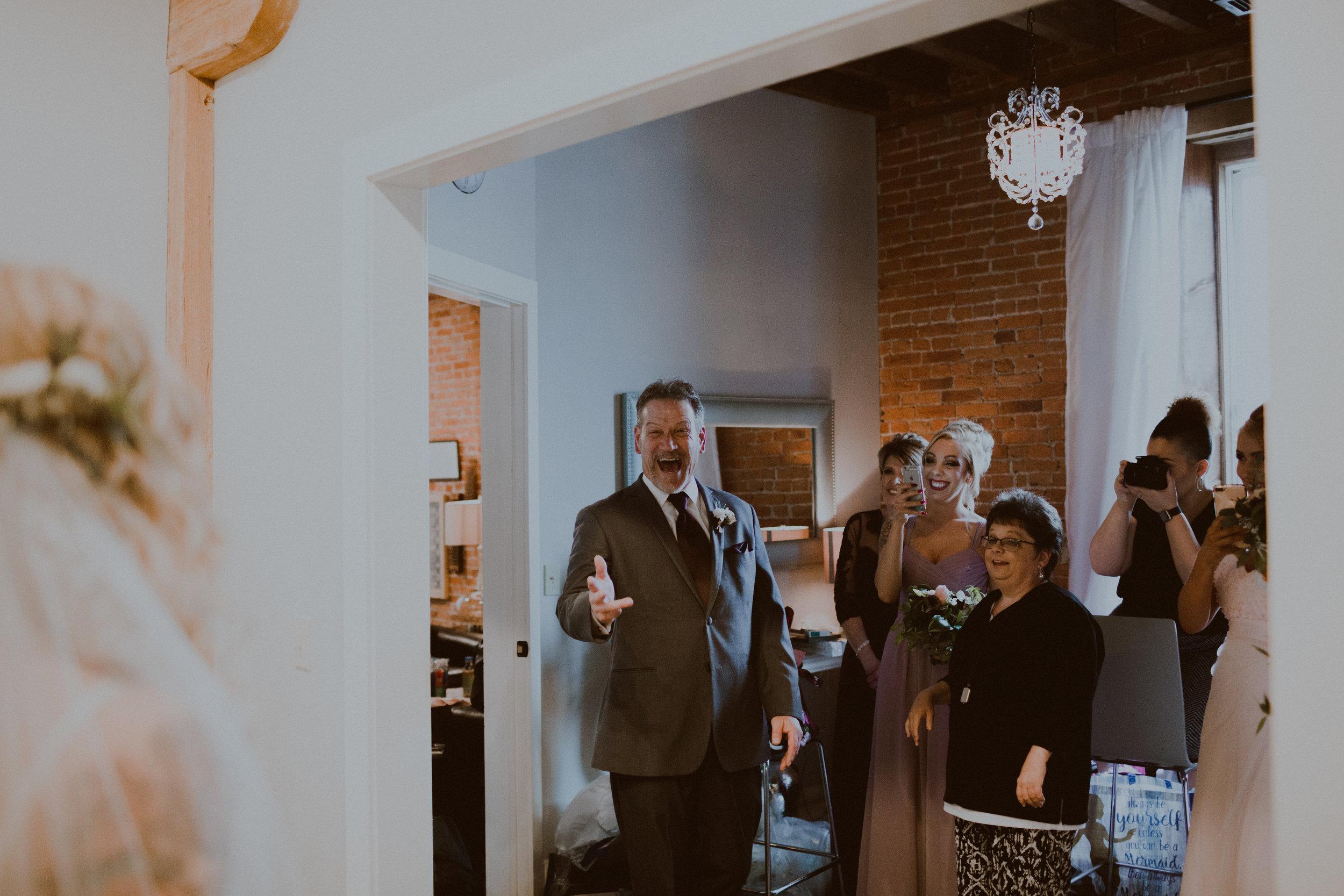 bookinghousewedding-129.jpg
