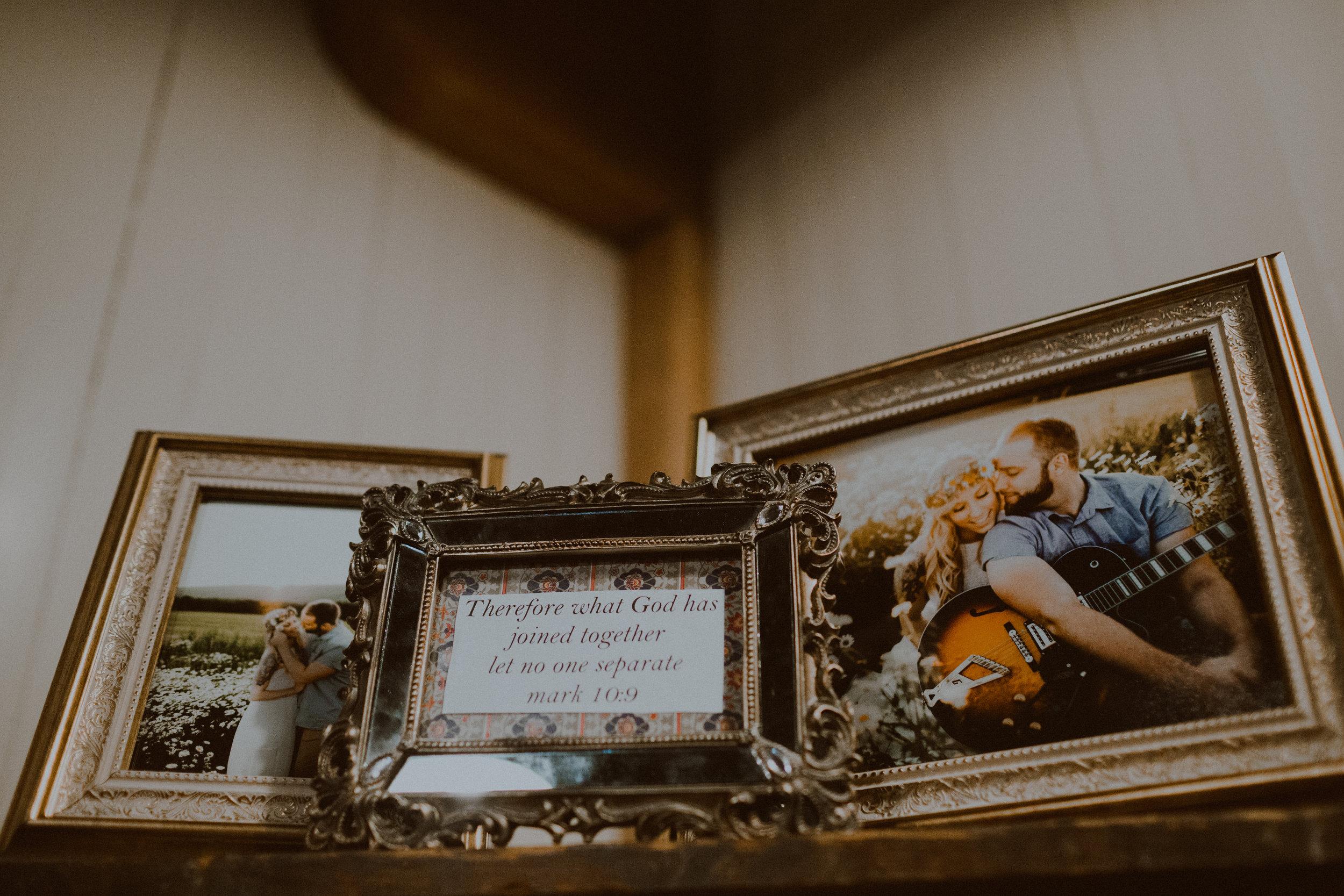 bookinghousewedding-378.jpg
