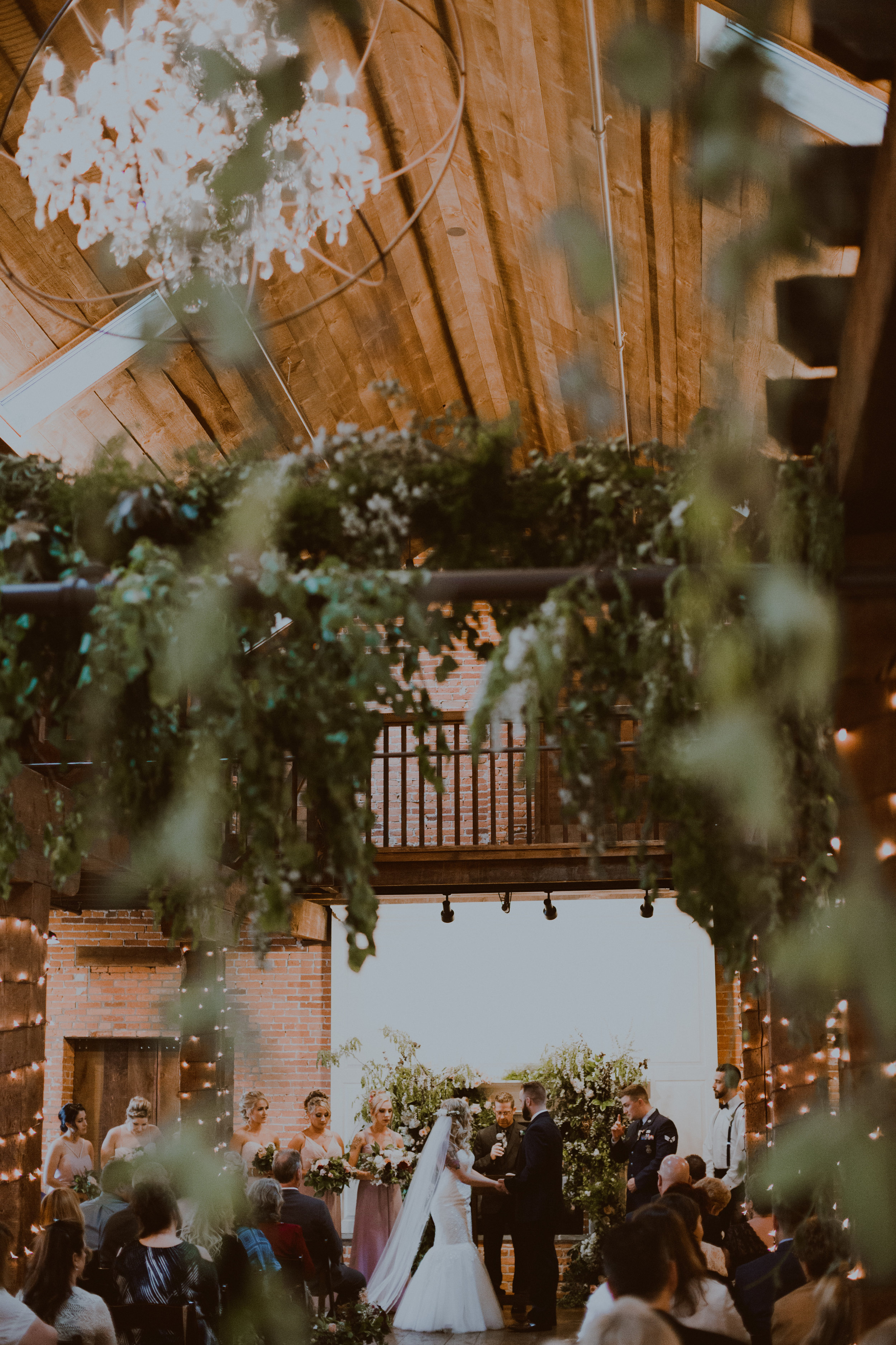 bookinghousewedding-444.jpg