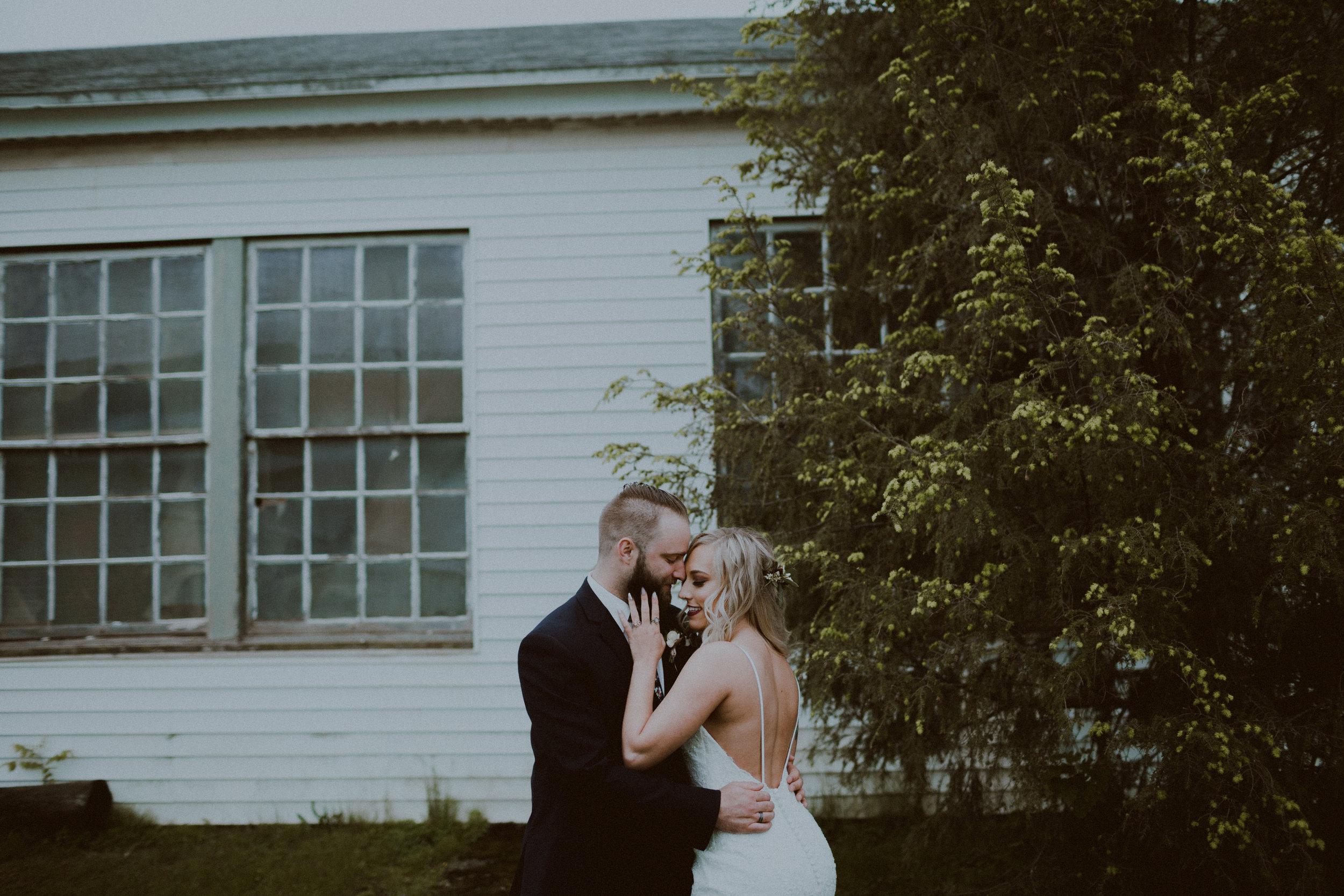 bookinghousewedding-575.jpg