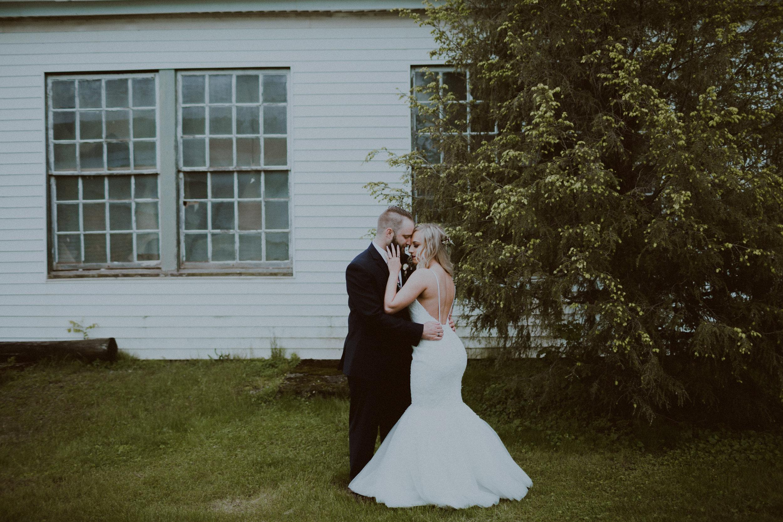 bookinghousewedding-577.jpg