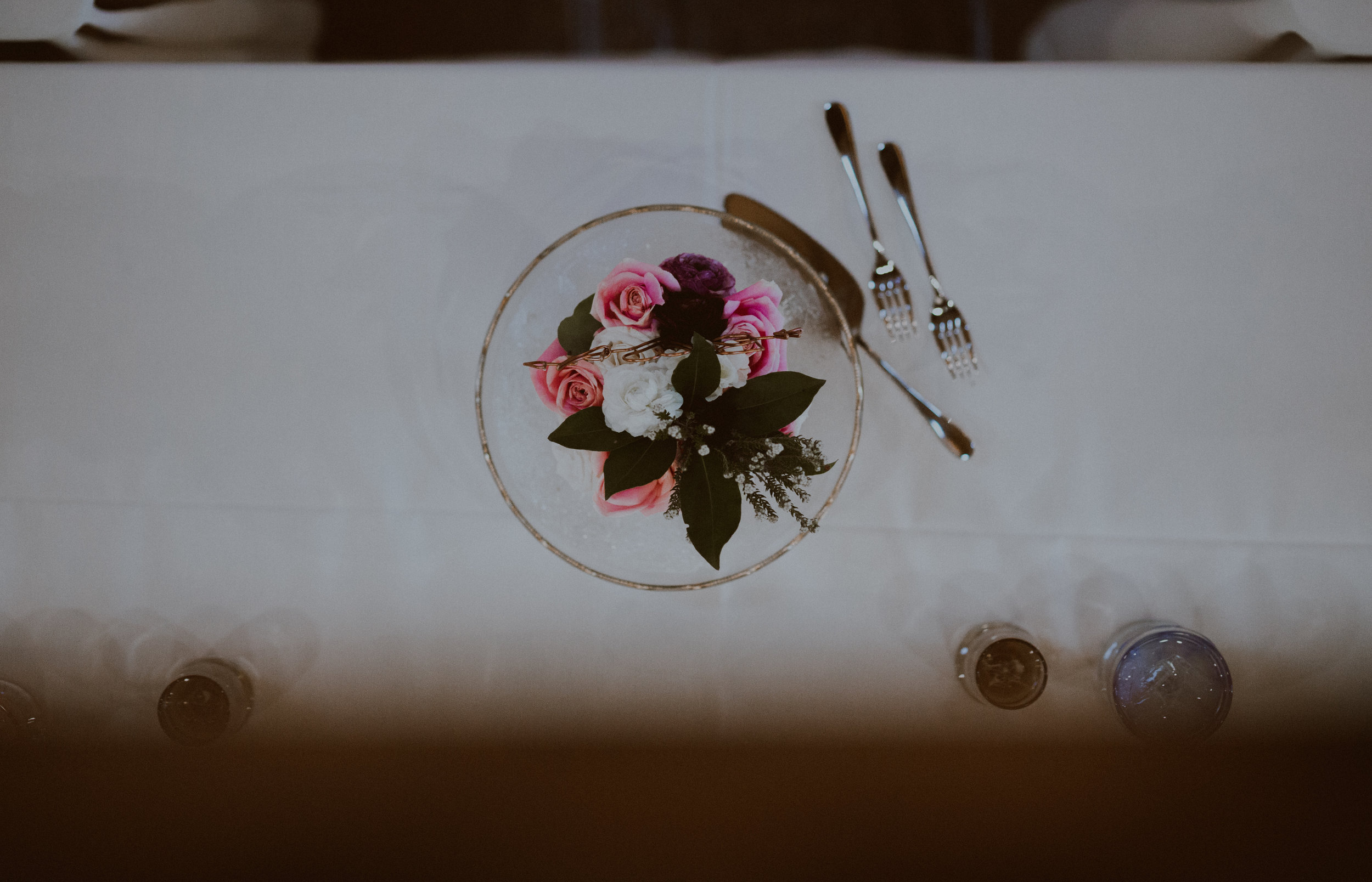 bookinghousewedding-675.jpg