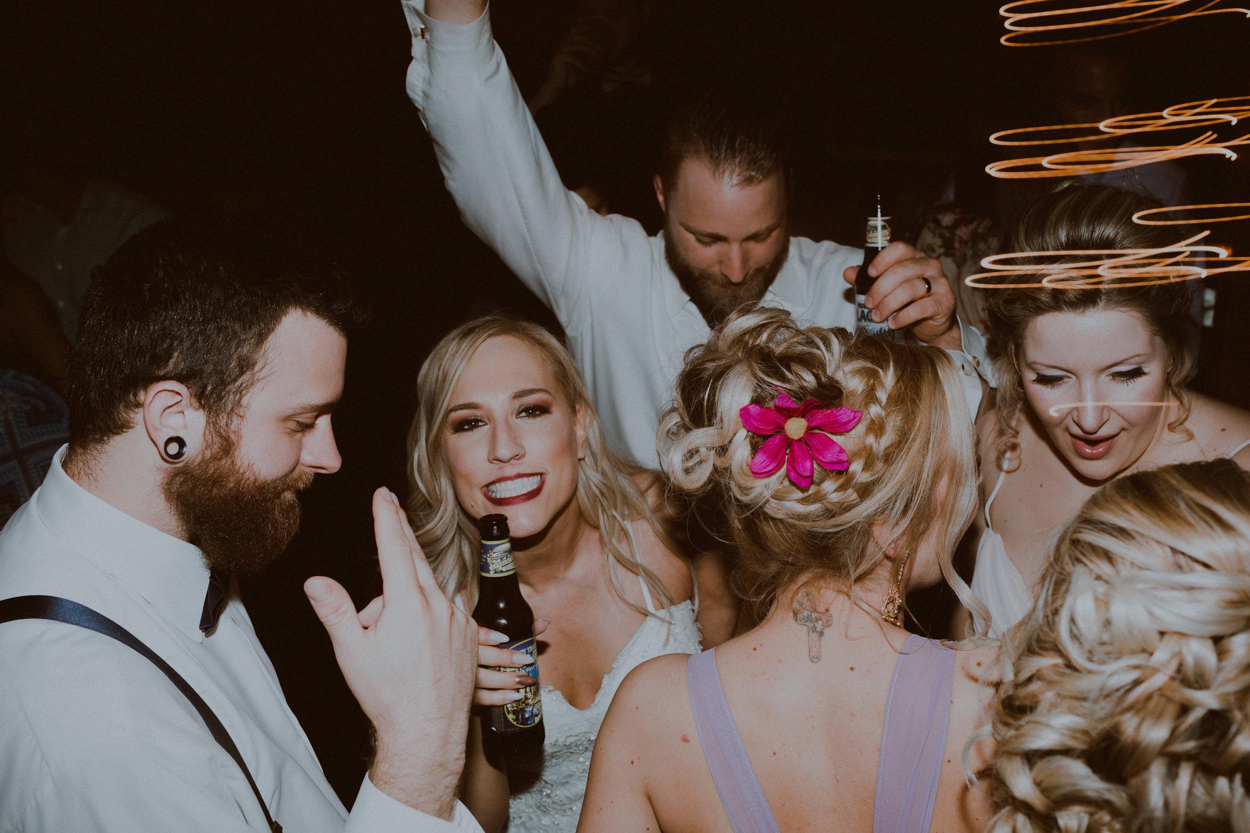 bookinghousewedding-1008.jpg