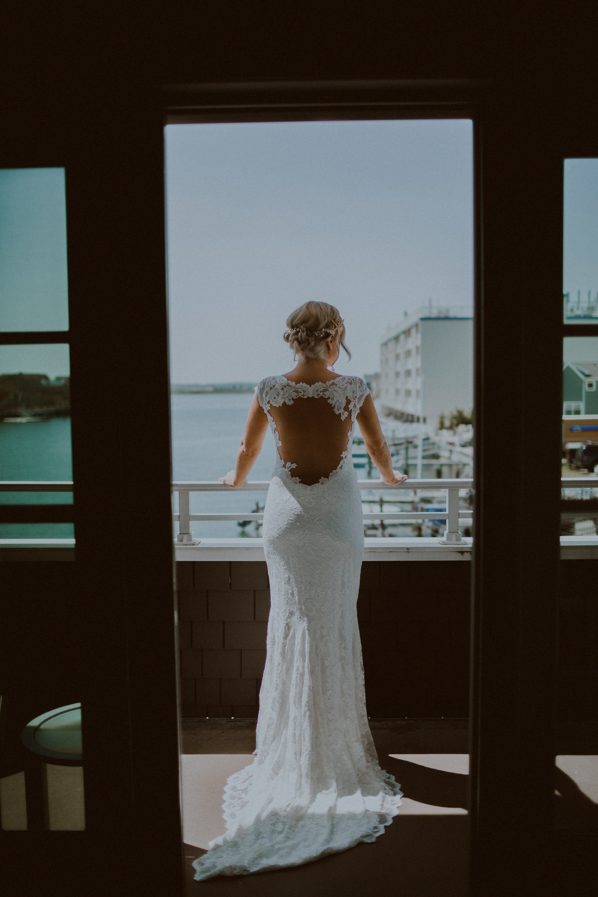 stoneharborwedding-72.jpg