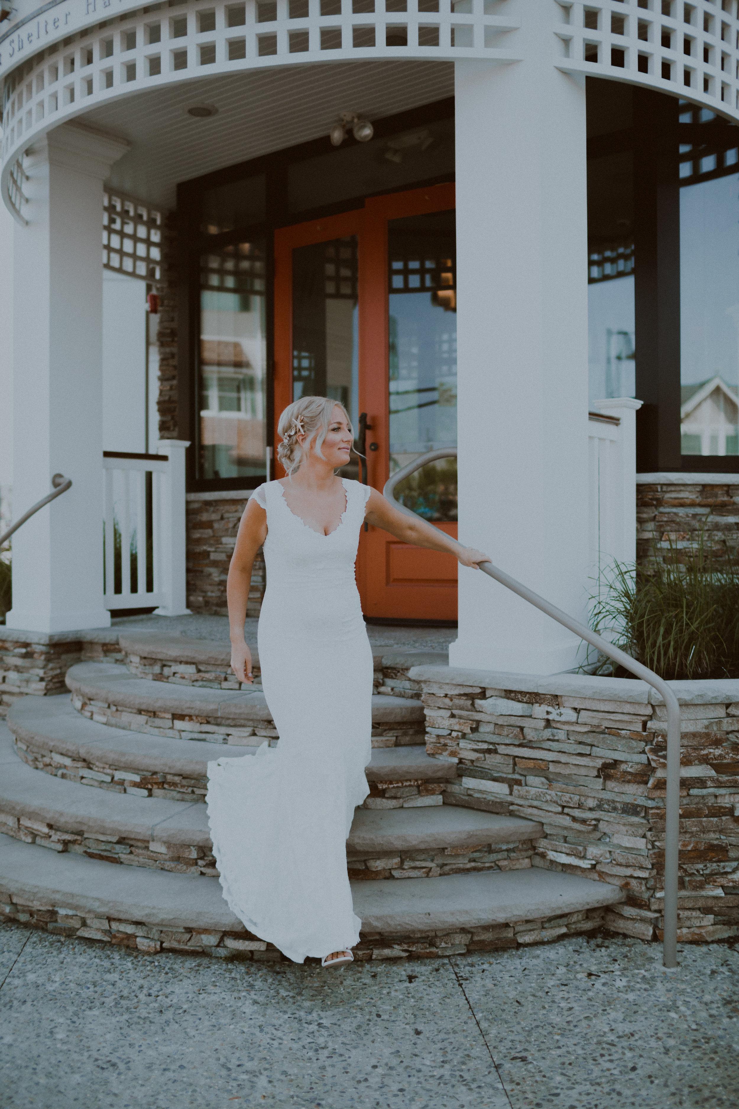 stoneharborwedding-91.jpg