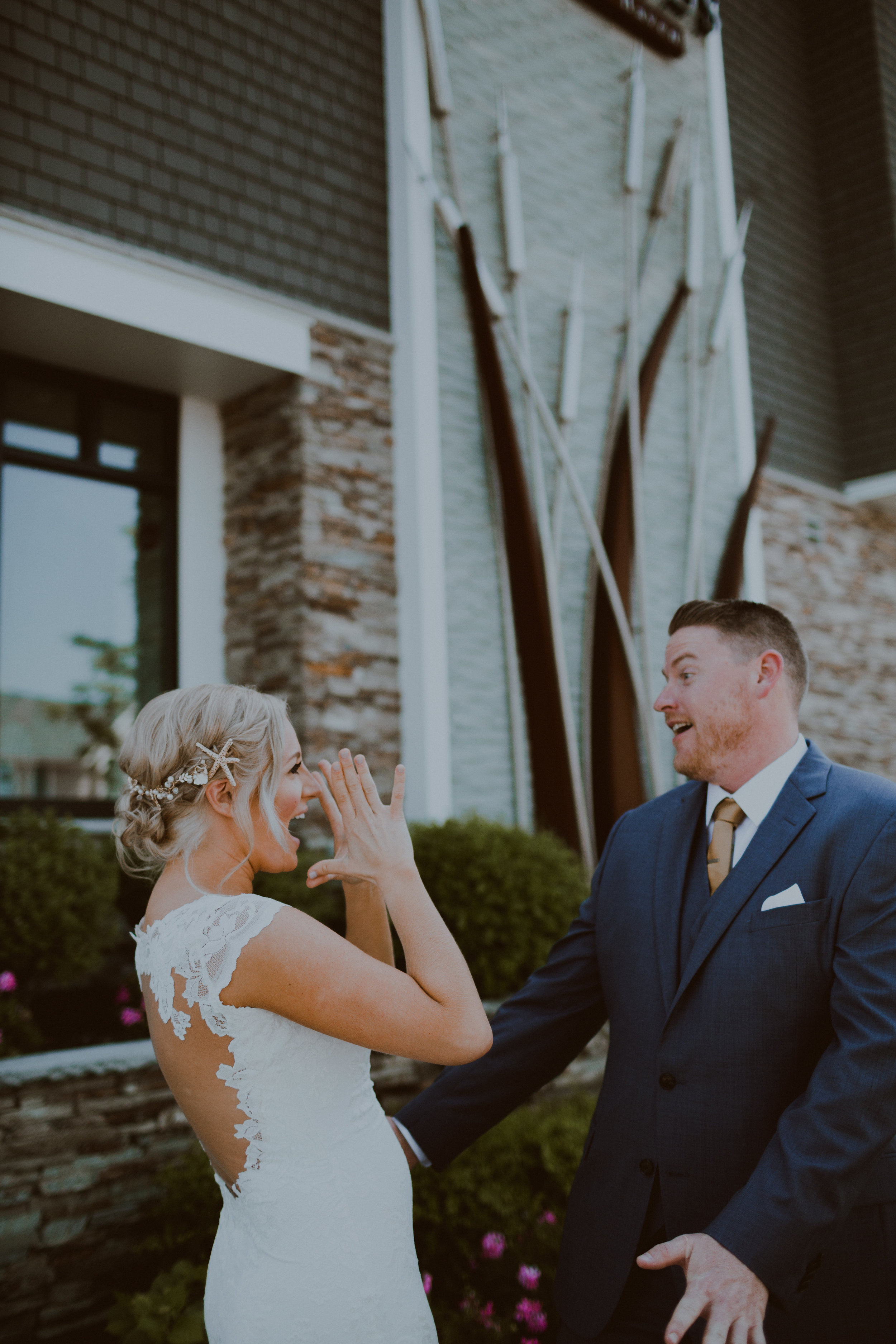 stoneharborwedding-100.jpg