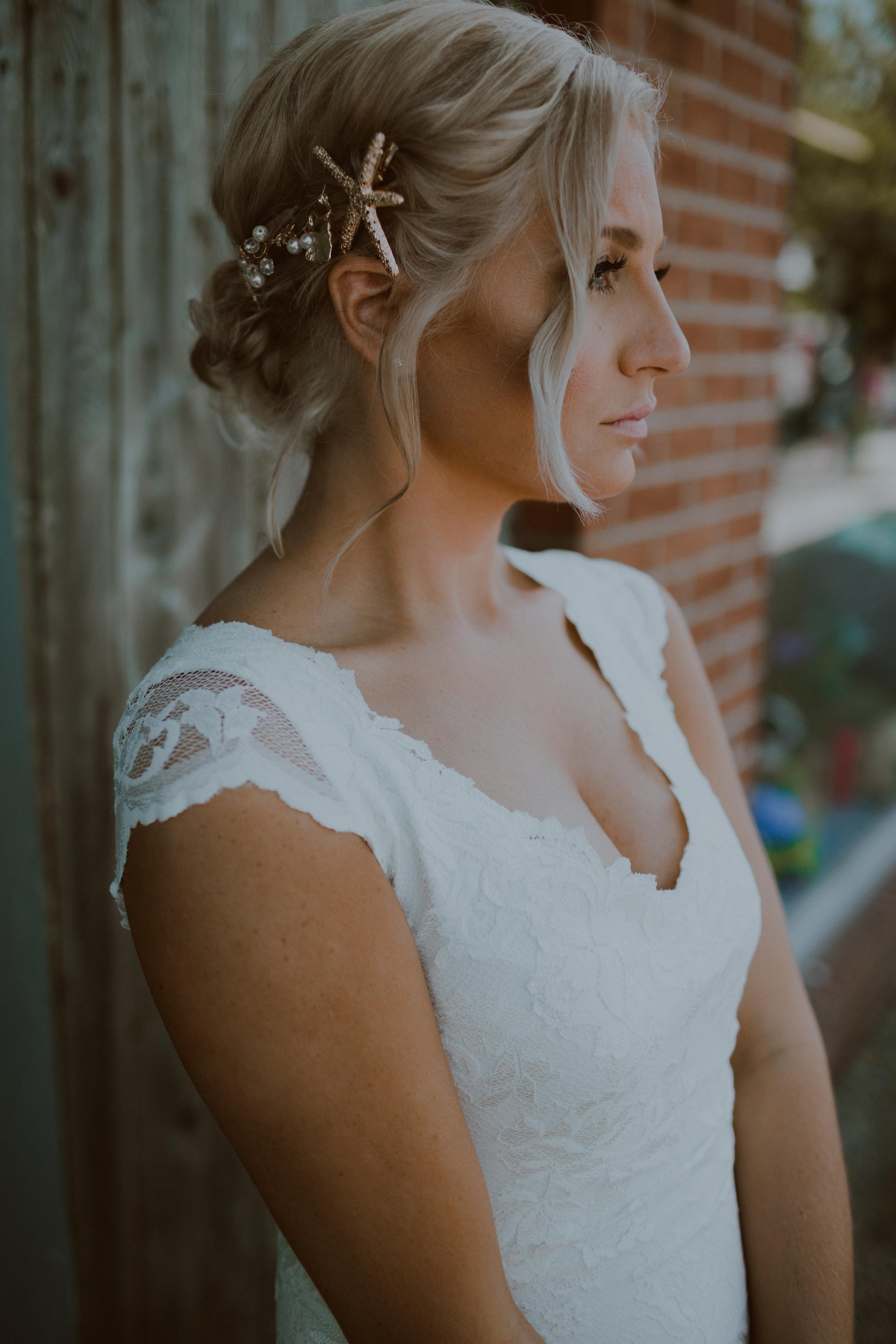 stoneharborwedding-140.jpg