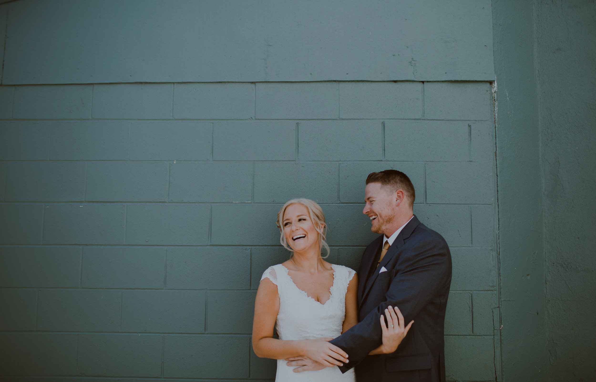 stoneharborwedding-150.jpg