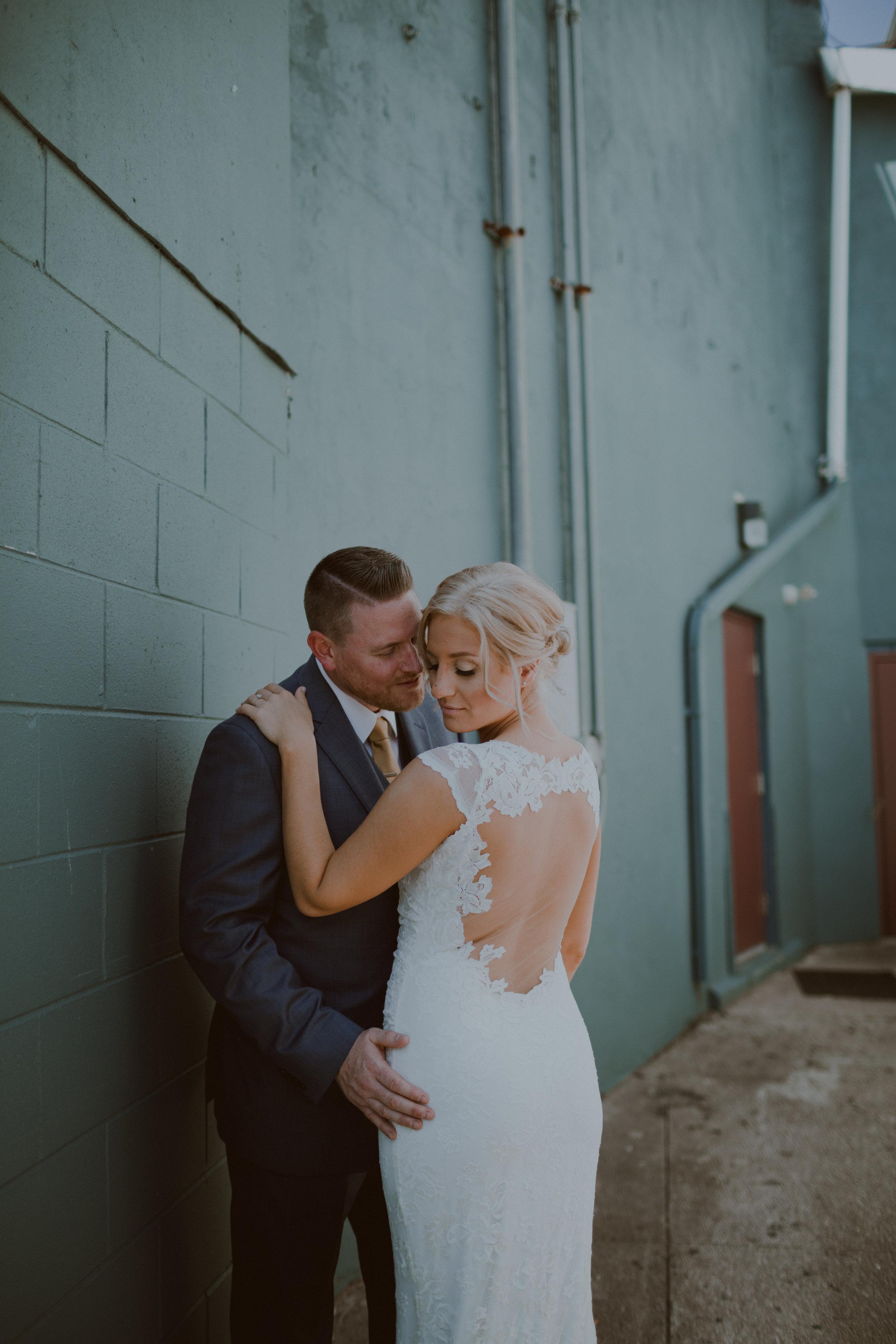 stoneharborwedding-167.jpg