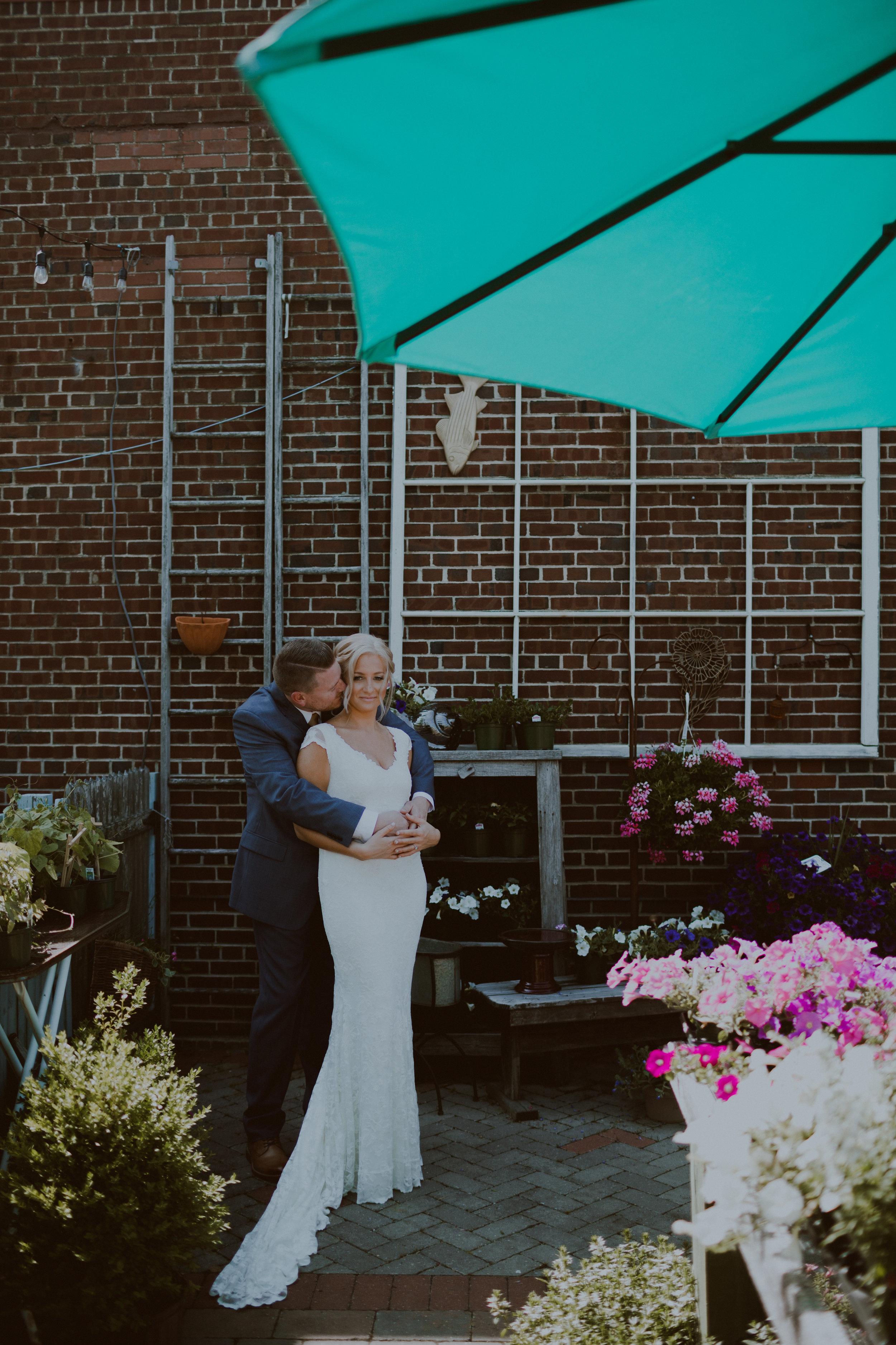 stoneharborwedding-181.jpg