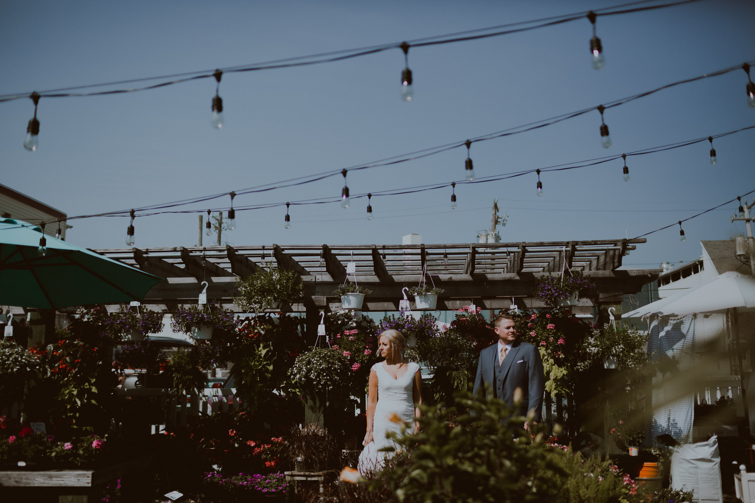 stoneharborwedding-195.jpg